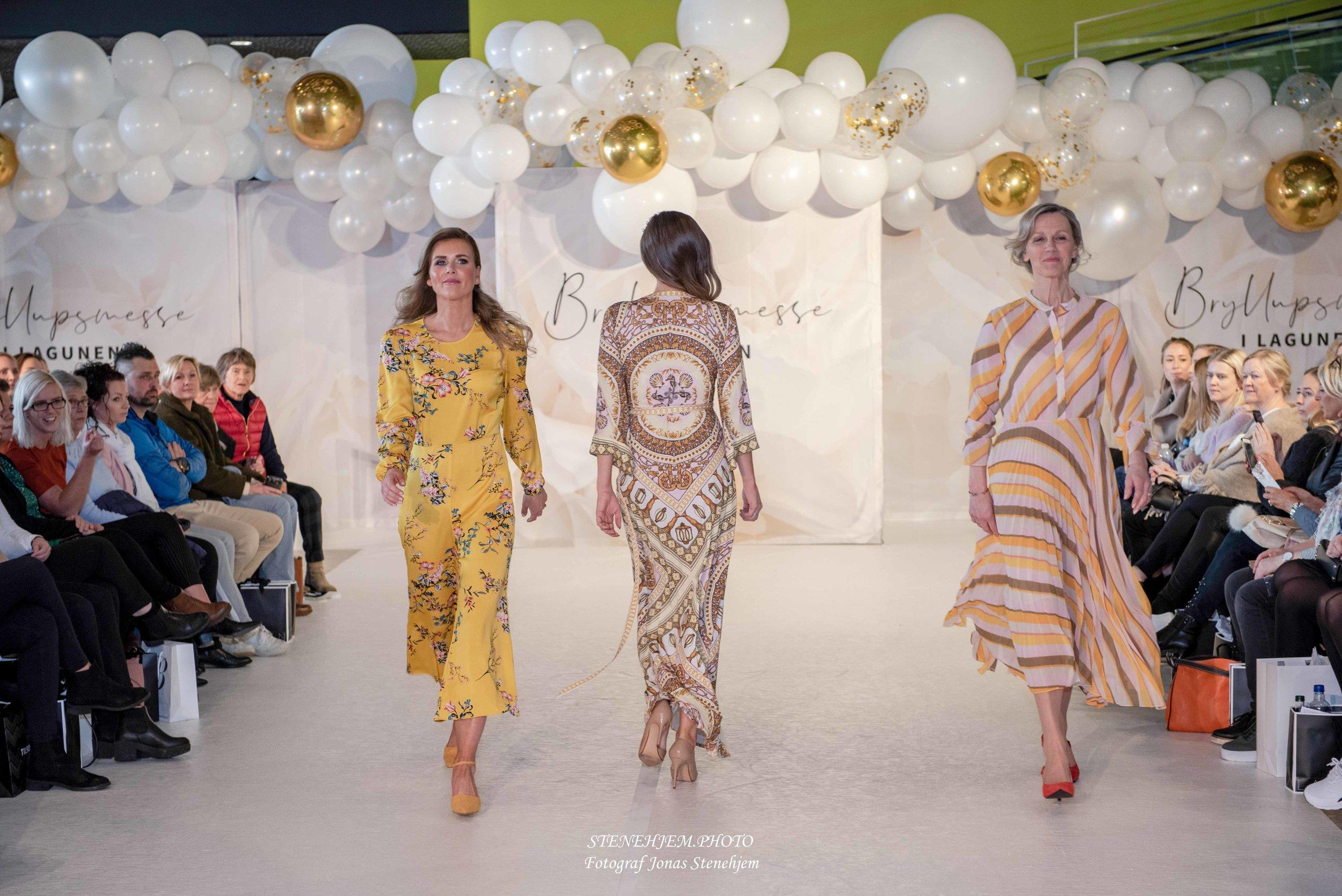 lagunen_fashion_mittaltweddingfair__010.jpg