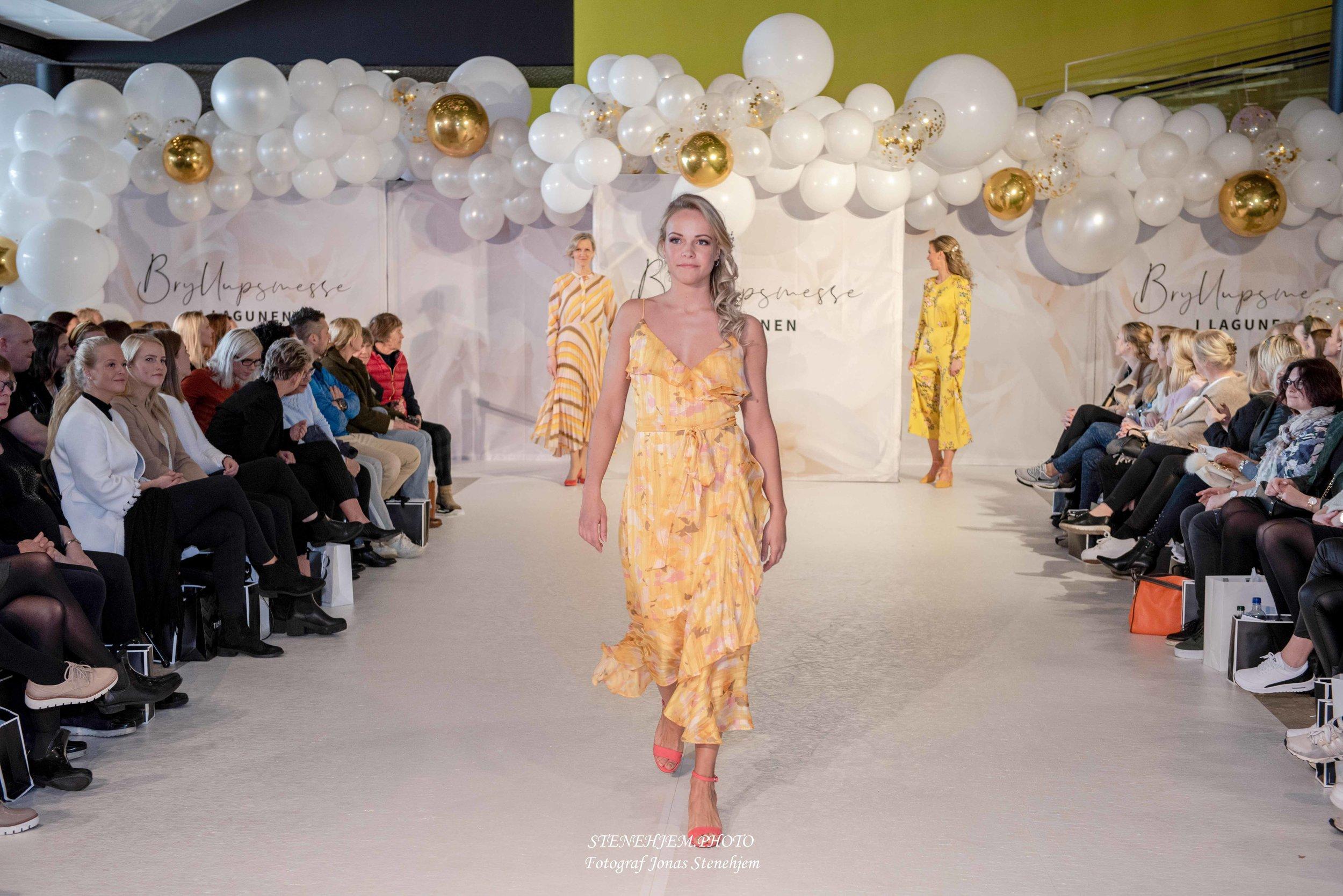 lagunen_fashion_mittaltweddingfair__011.jpg