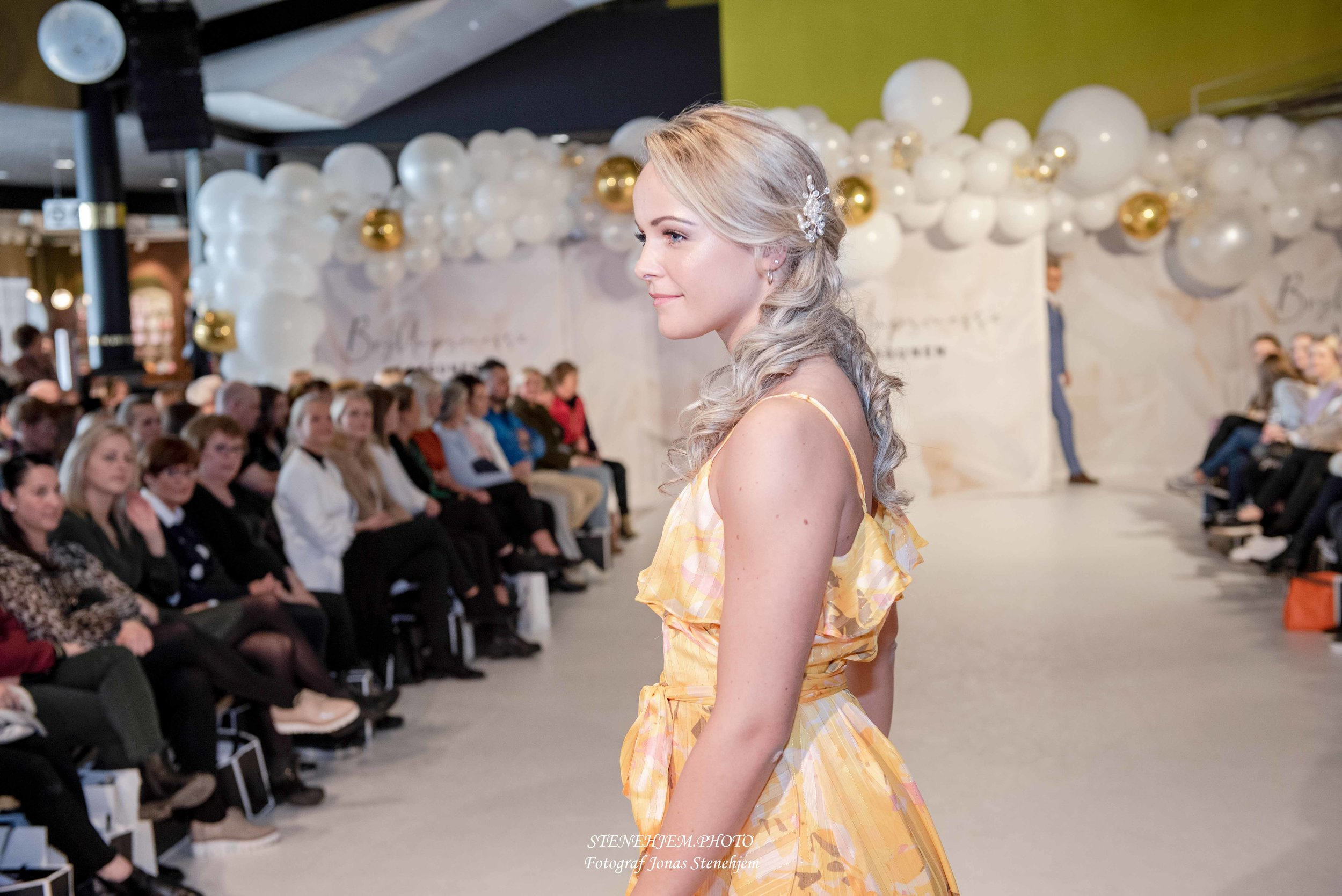 lagunen_fashion_mittaltweddingfair__012.jpg