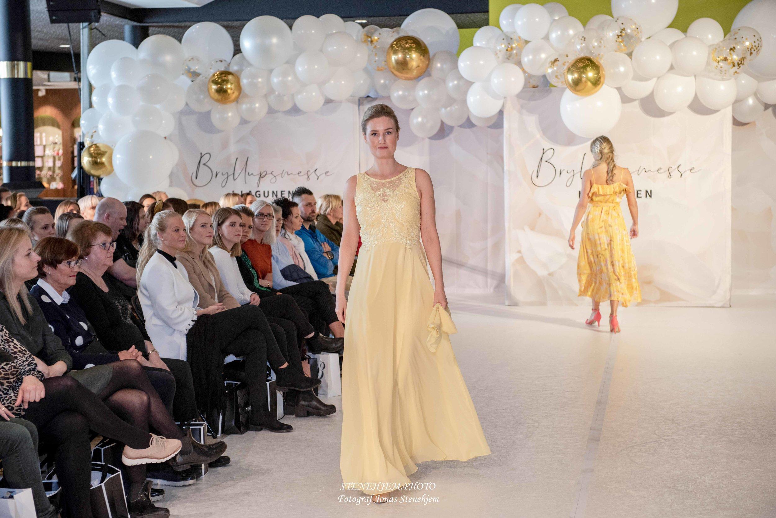lagunen_fashion_mittaltweddingfair__014.jpg