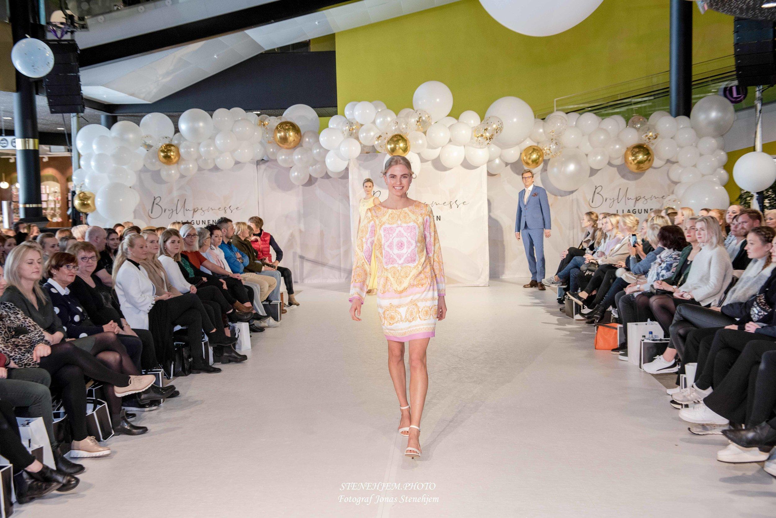 lagunen_fashion_mittaltweddingfair__015.jpg