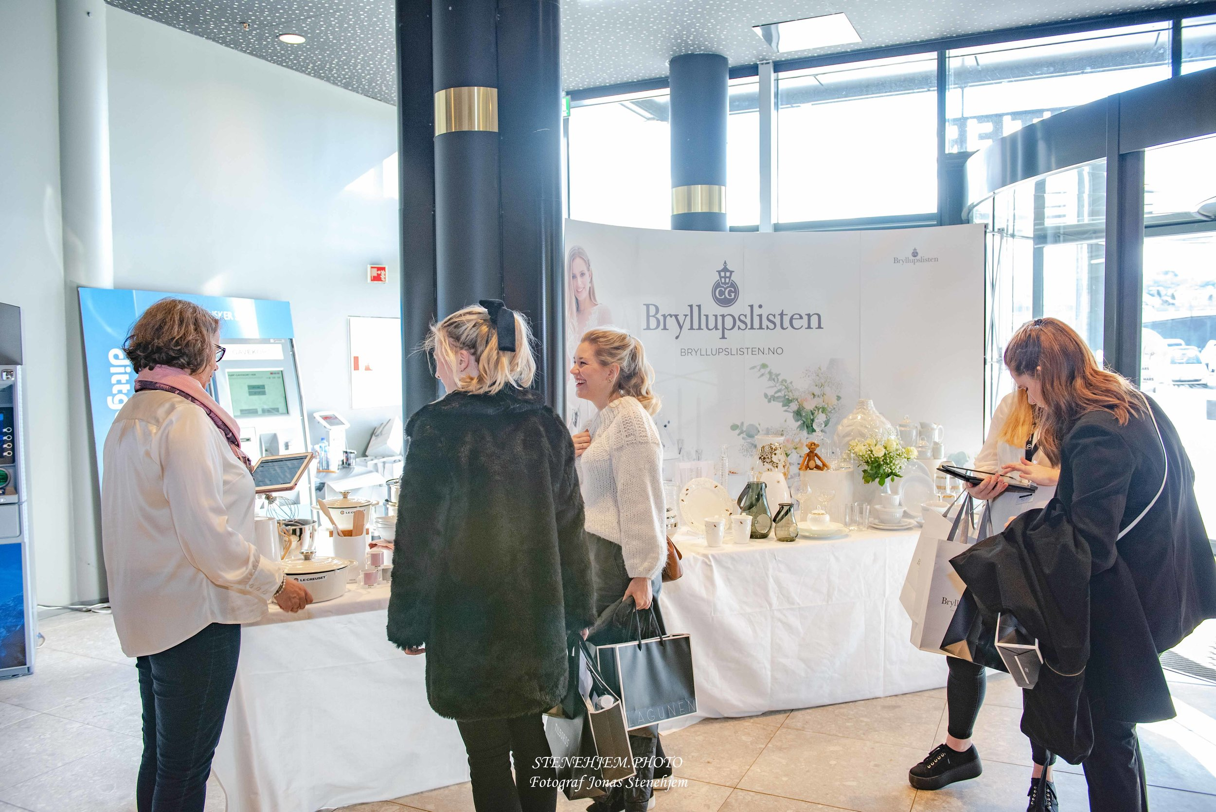 Bryllupsmesse_Lagunen_mittaltweddingfair__011.jpg