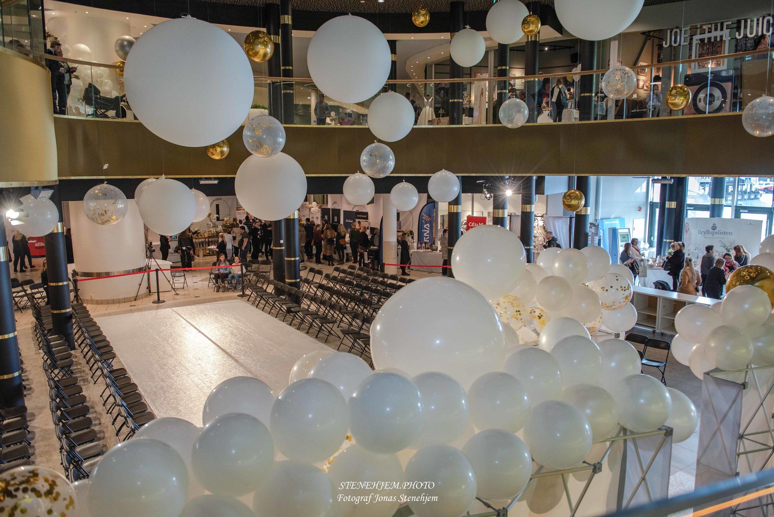 Bryllupsmesse_Lagunen_mittaltweddingfair__012.jpg