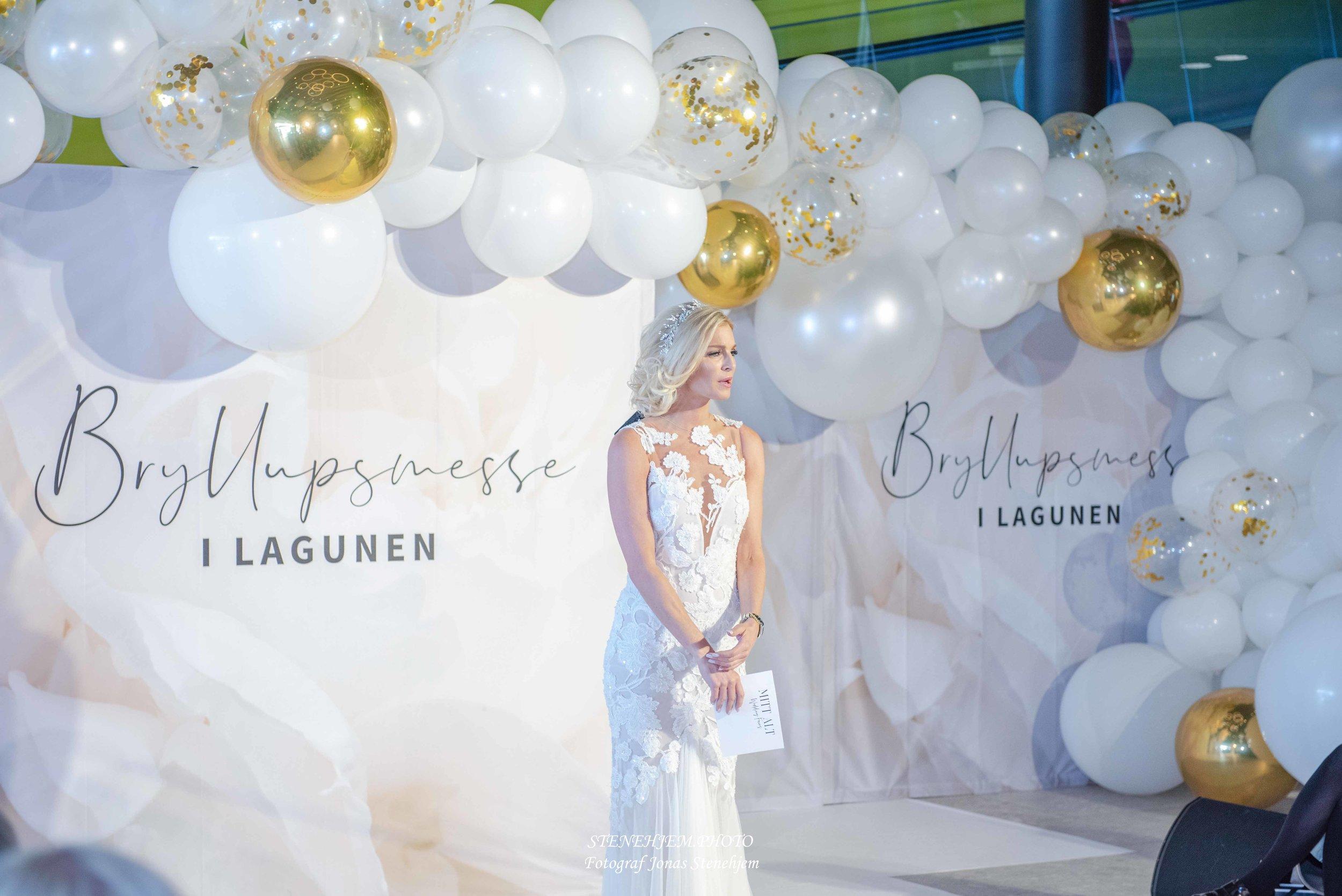 Bryllupsmesse_Lagunen_mittaltweddingfair__017.jpg