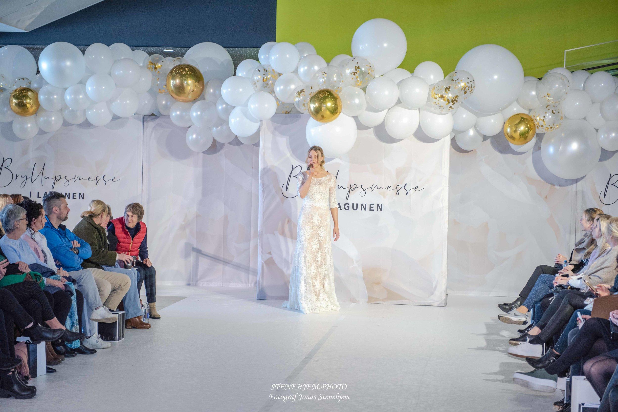 Bryllupsmesse_Lagunen_mittaltweddingfair__018.jpg
