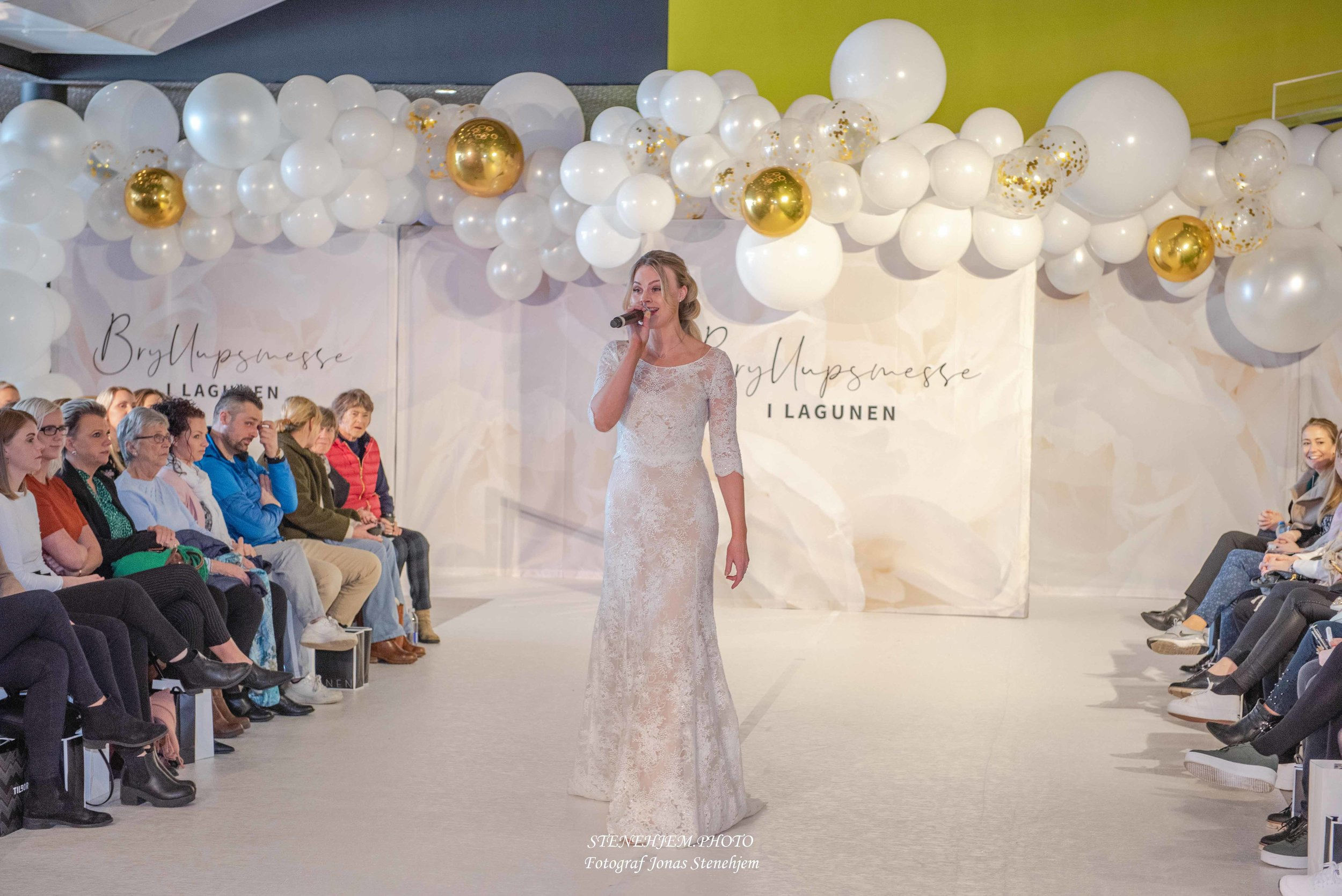 Bryllupsmesse_Lagunen_mittaltweddingfair__019.jpg