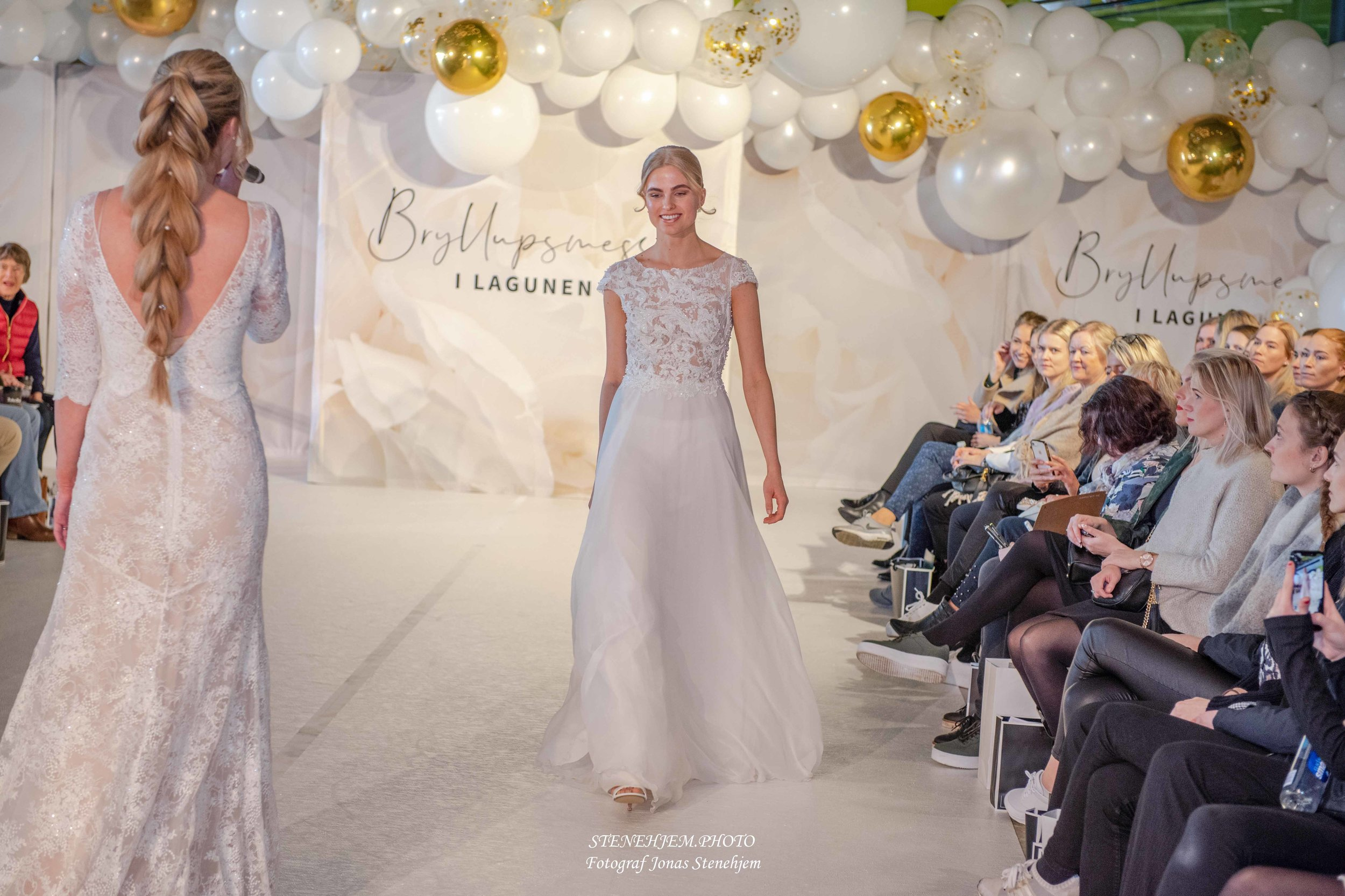 Bryllupsmesse_Lagunen_mittaltweddingfair__020.jpg