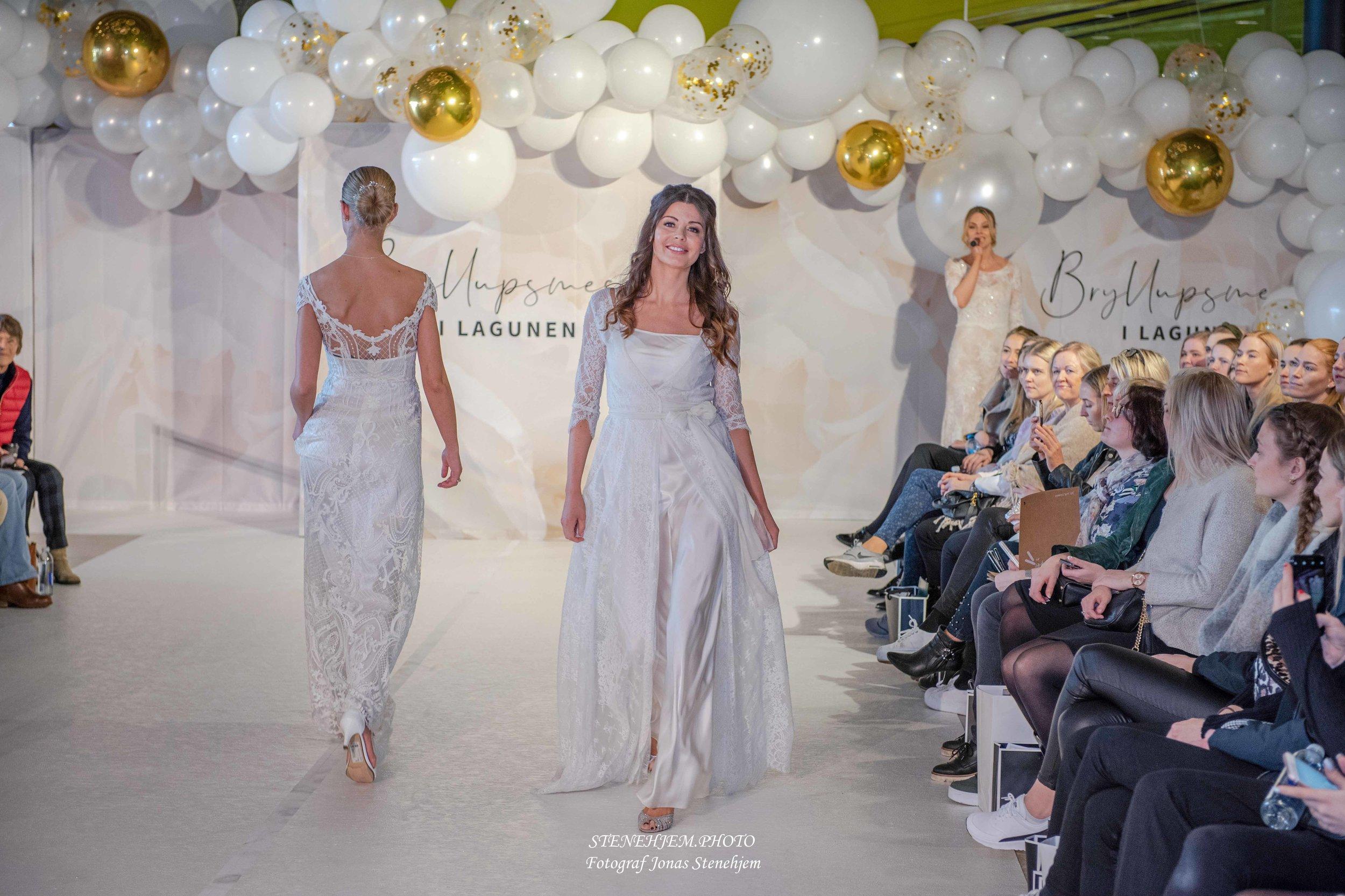 Bryllupsmesse_Lagunen_mittaltweddingfair__021.jpg