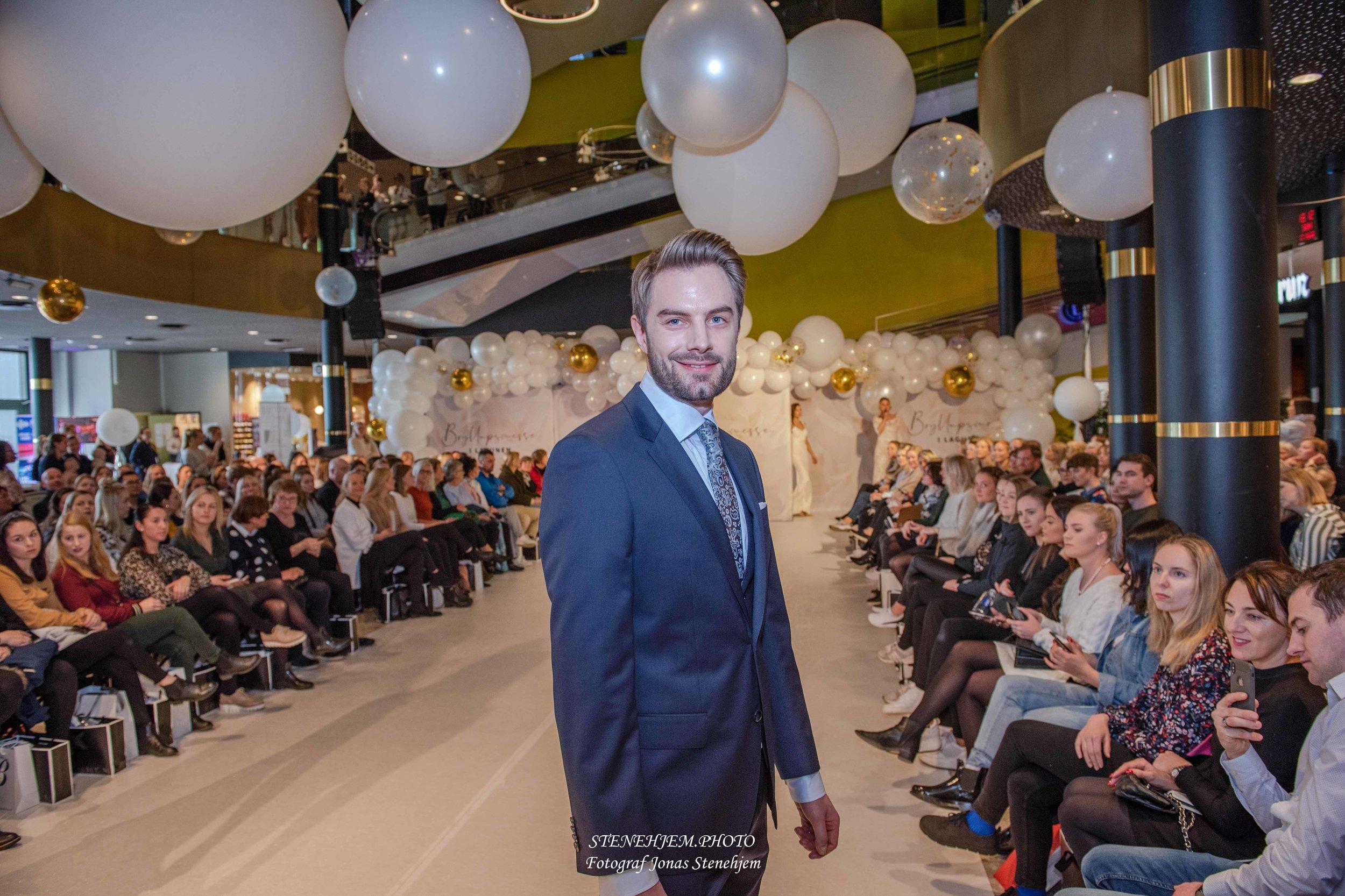 Bryllupsmesse_Lagunen_mittaltweddingfair__022.jpg
