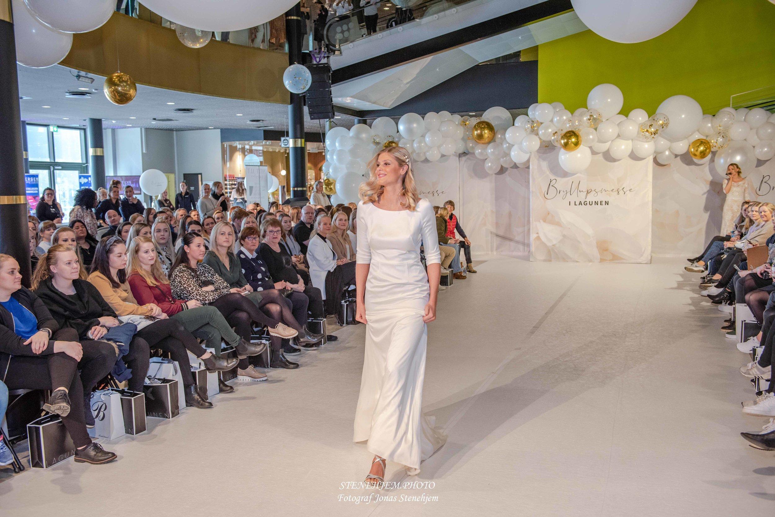 Bryllupsmesse_Lagunen_mittaltweddingfair__026.jpg