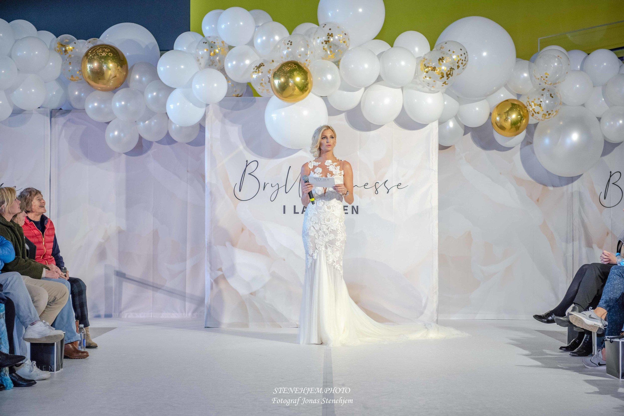 Bryllupsmesse_Lagunen_mittaltweddingfair__027.jpg
