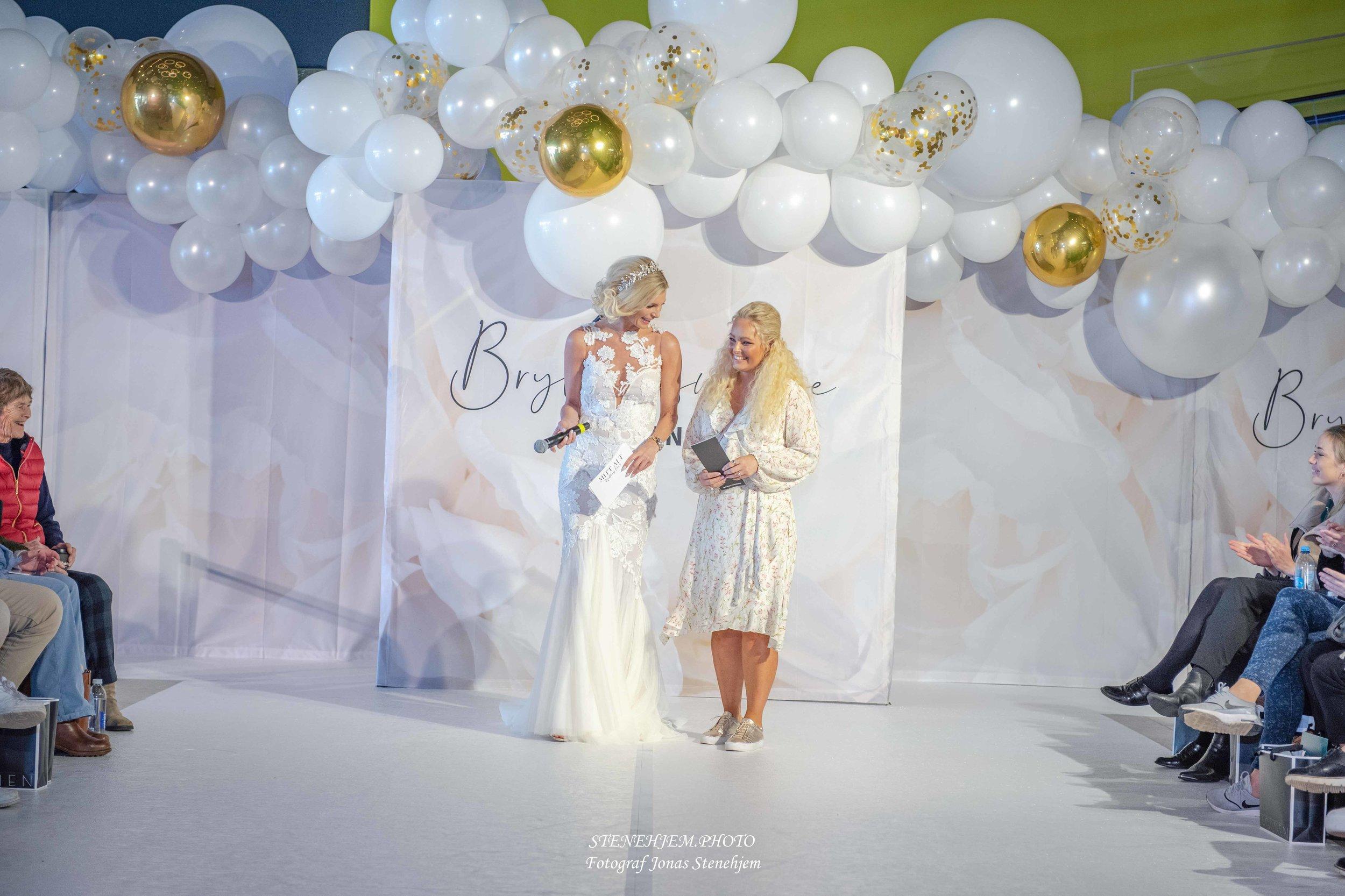 Bryllupsmesse_Lagunen_mittaltweddingfair__028.jpg