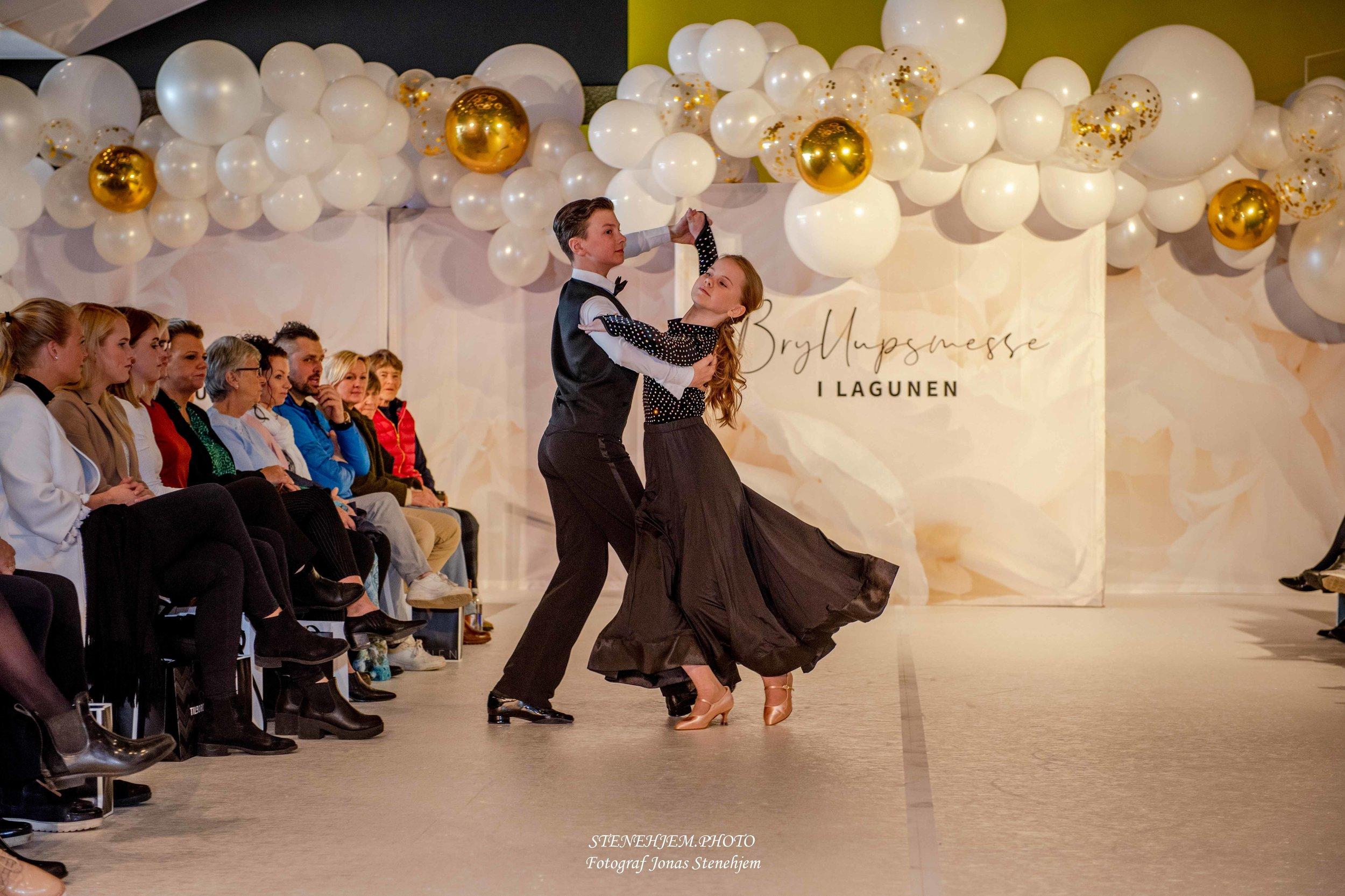 Bryllupsmesse_Lagunen_mittaltweddingfair__029.jpg