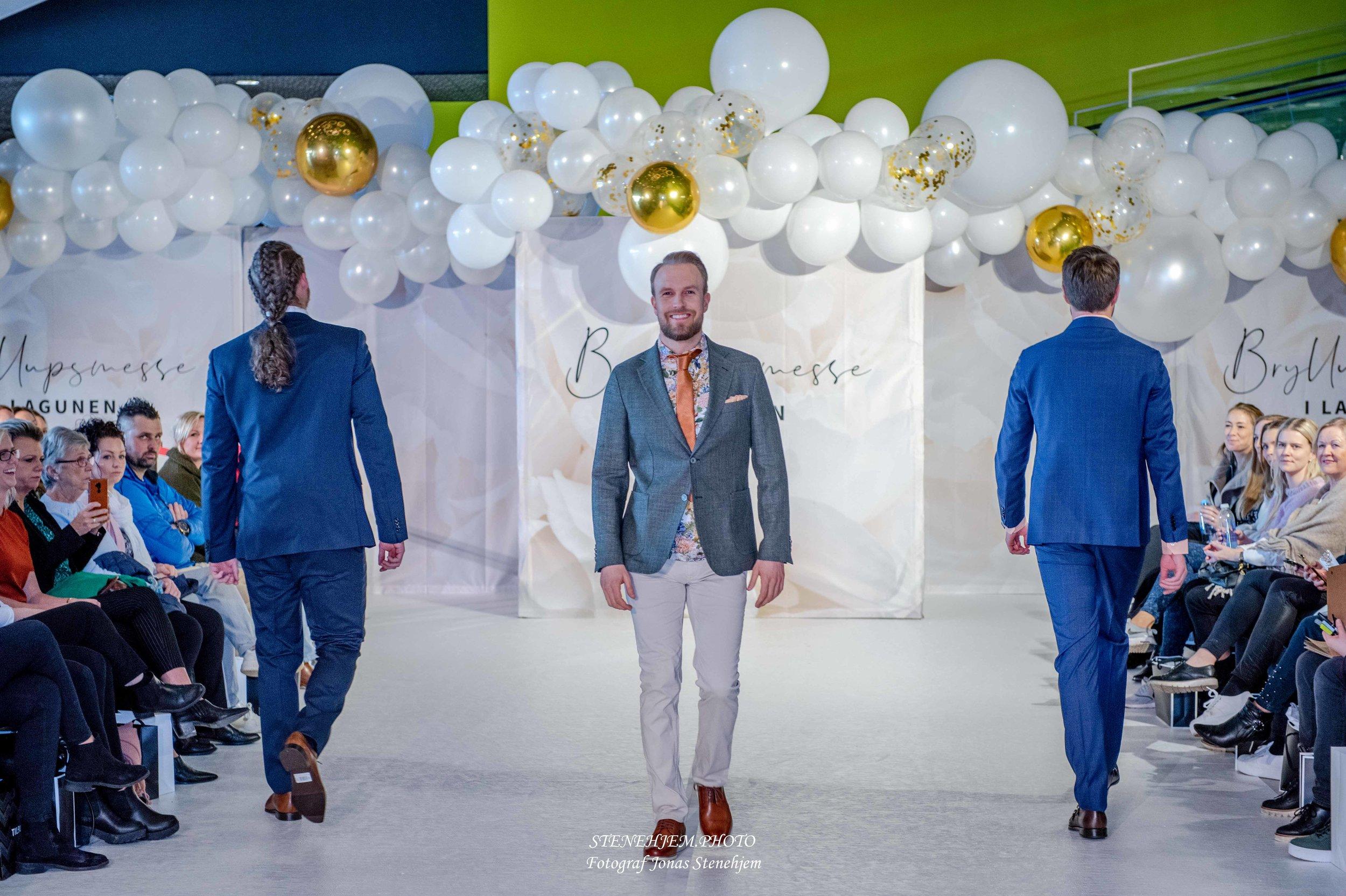 Bryllupsmesse_Lagunen_mittaltweddingfair__036.jpg