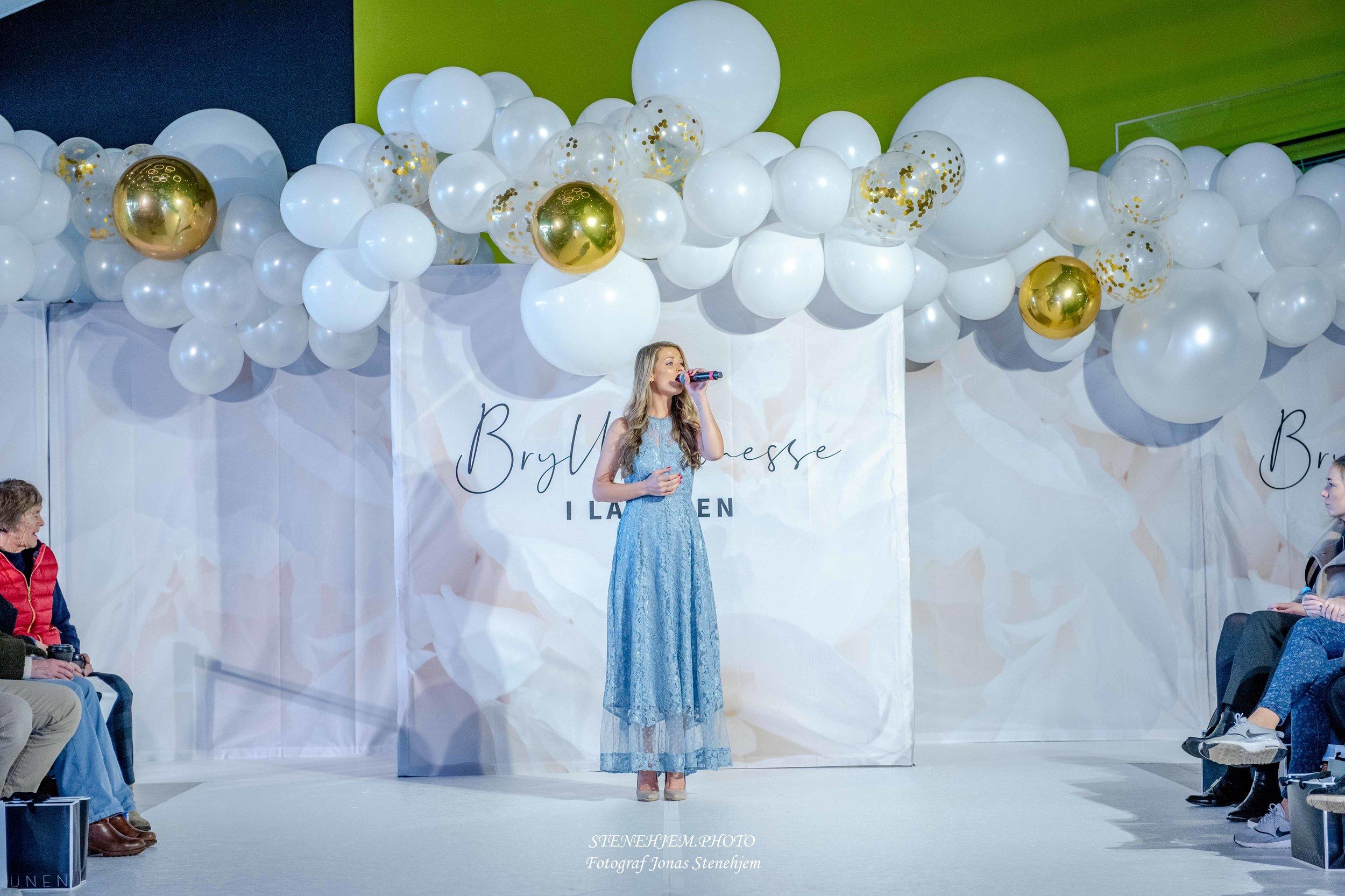 Bryllupsmesse_Lagunen_mittaltweddingfair__039.jpg