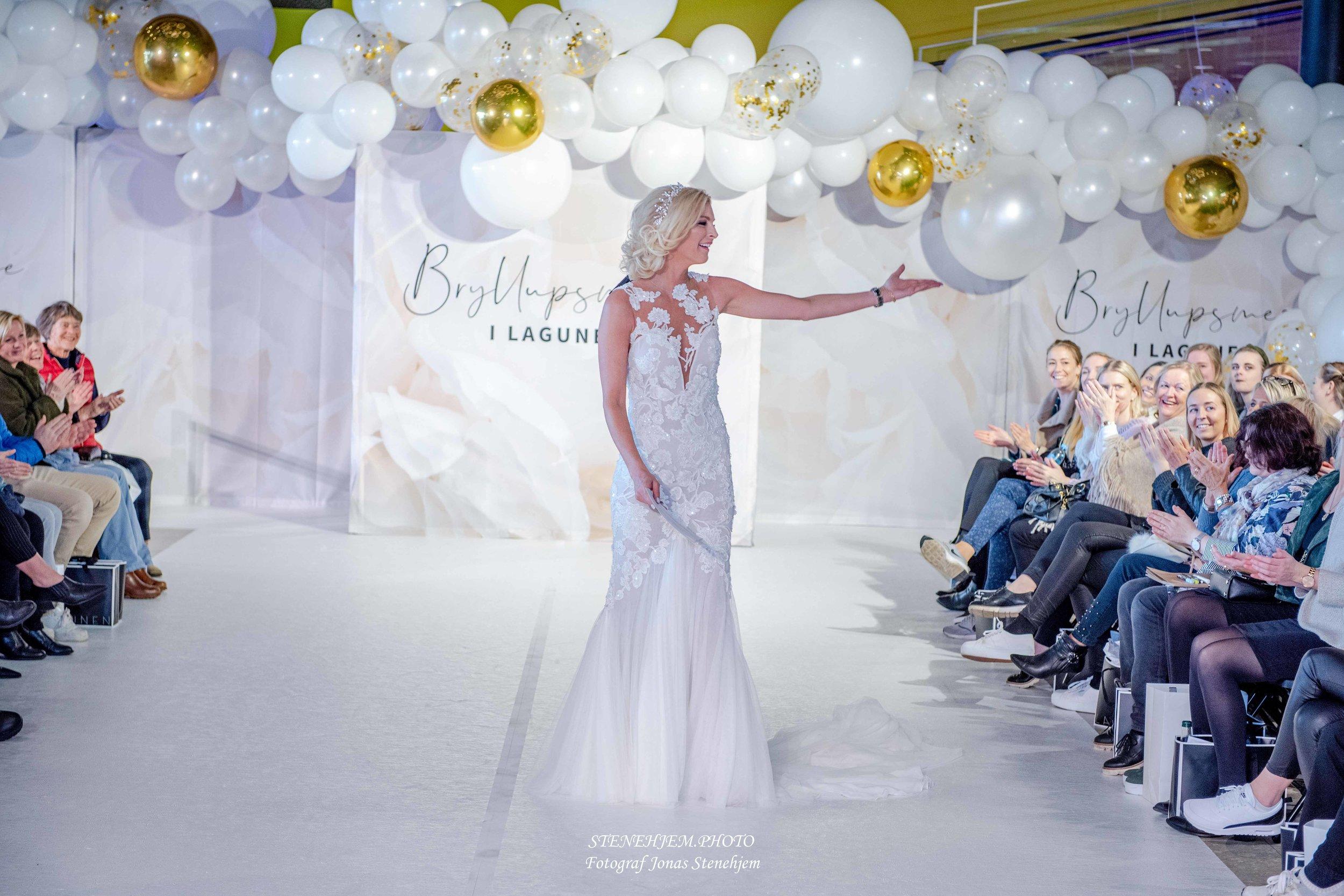 Bryllupsmesse_Lagunen_mittaltweddingfair__040.jpg