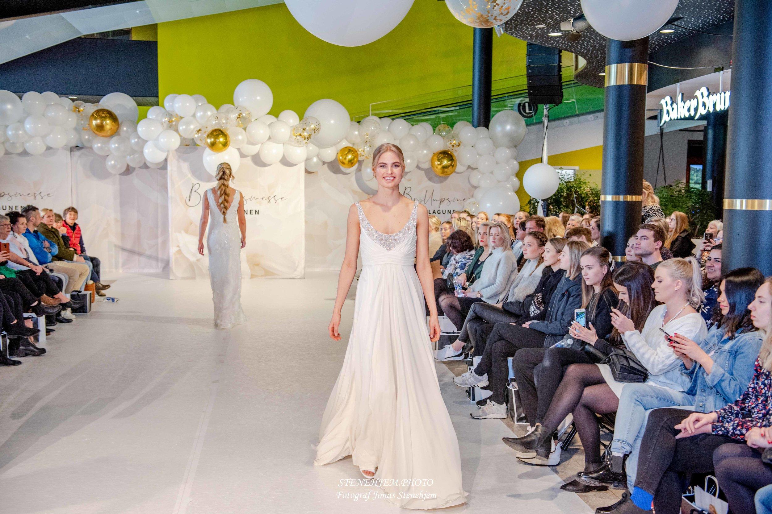 Bryllupsmesse_Lagunen_mittaltweddingfair__041.jpg
