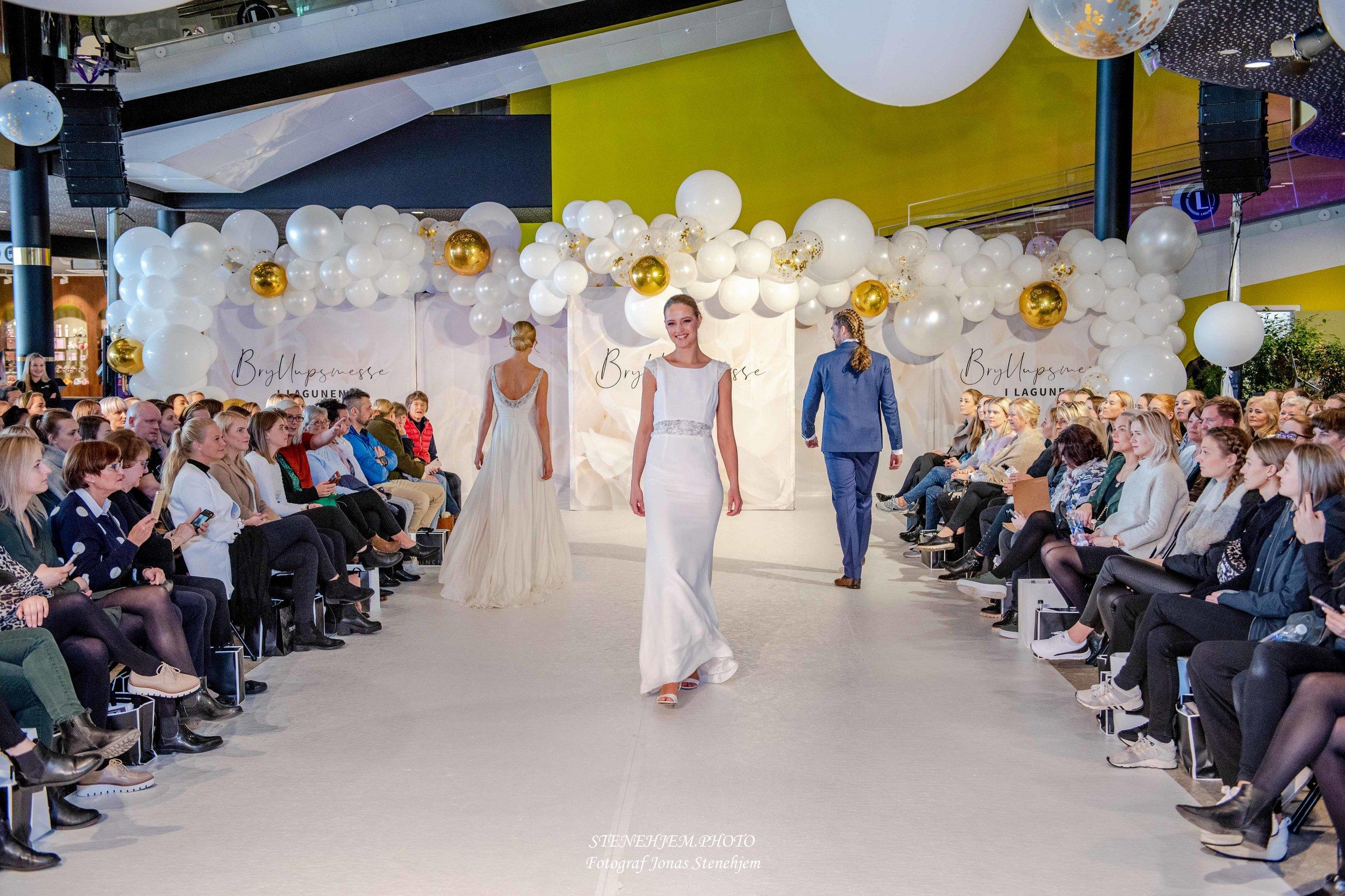 Bryllupsmesse_Lagunen_mittaltweddingfair__042.jpg