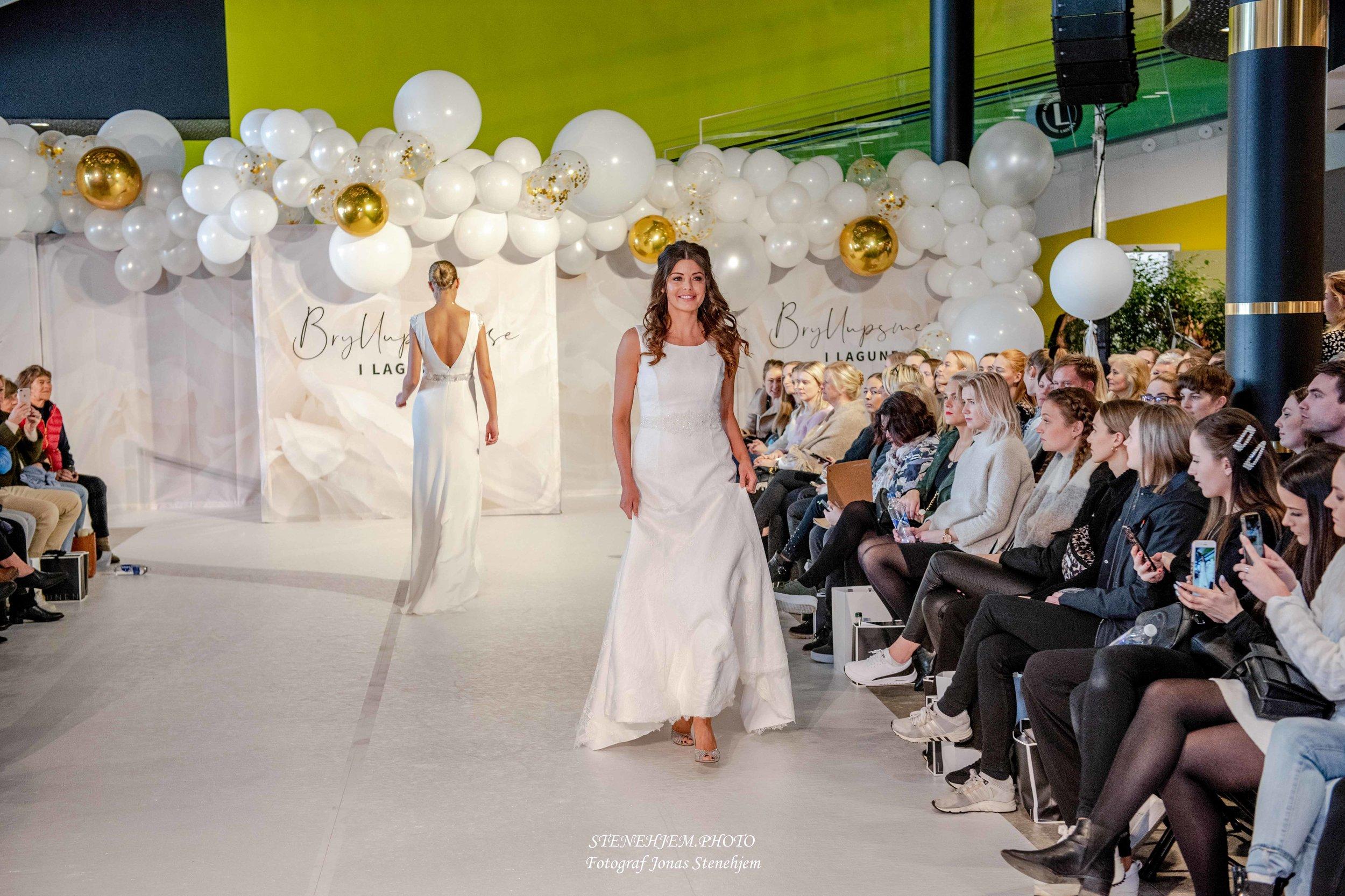 Bryllupsmesse_Lagunen_mittaltweddingfair__043.jpg