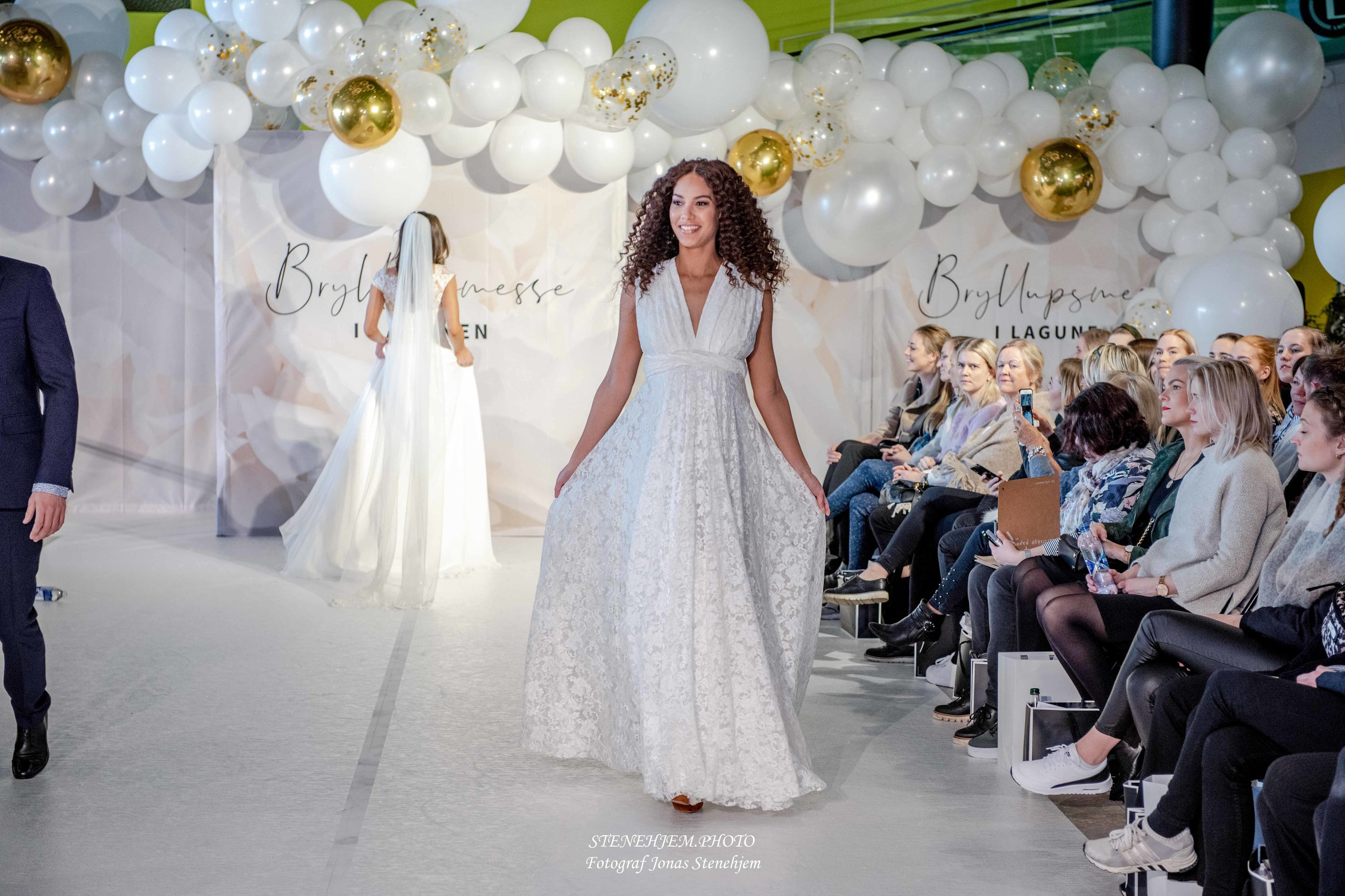 Bryllupsmesse_Lagunen_mittaltweddingfair__045.jpg
