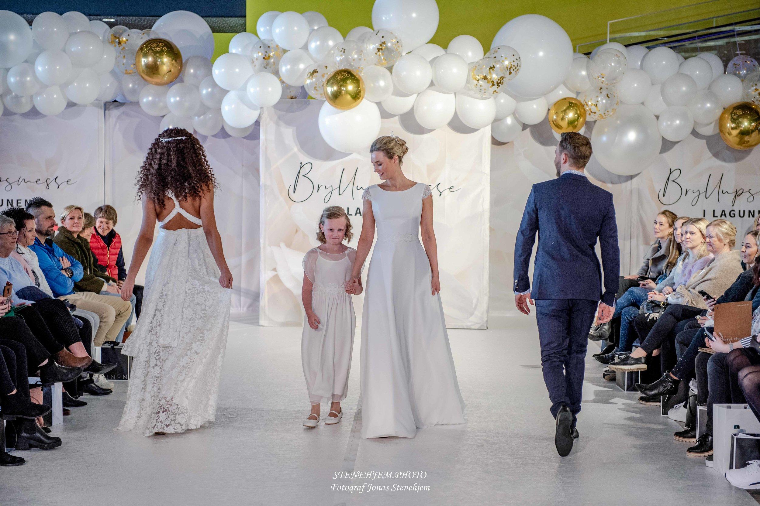 Bryllupsmesse_Lagunen_mittaltweddingfair__046.jpg