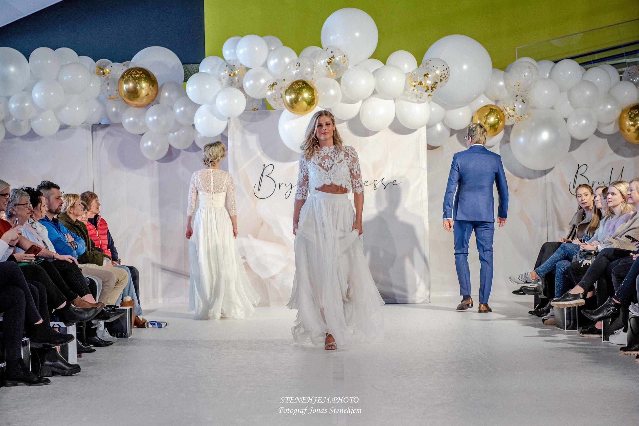 Bryllupsmesse_Lagunen_mittaltweddingfair__047.jpg