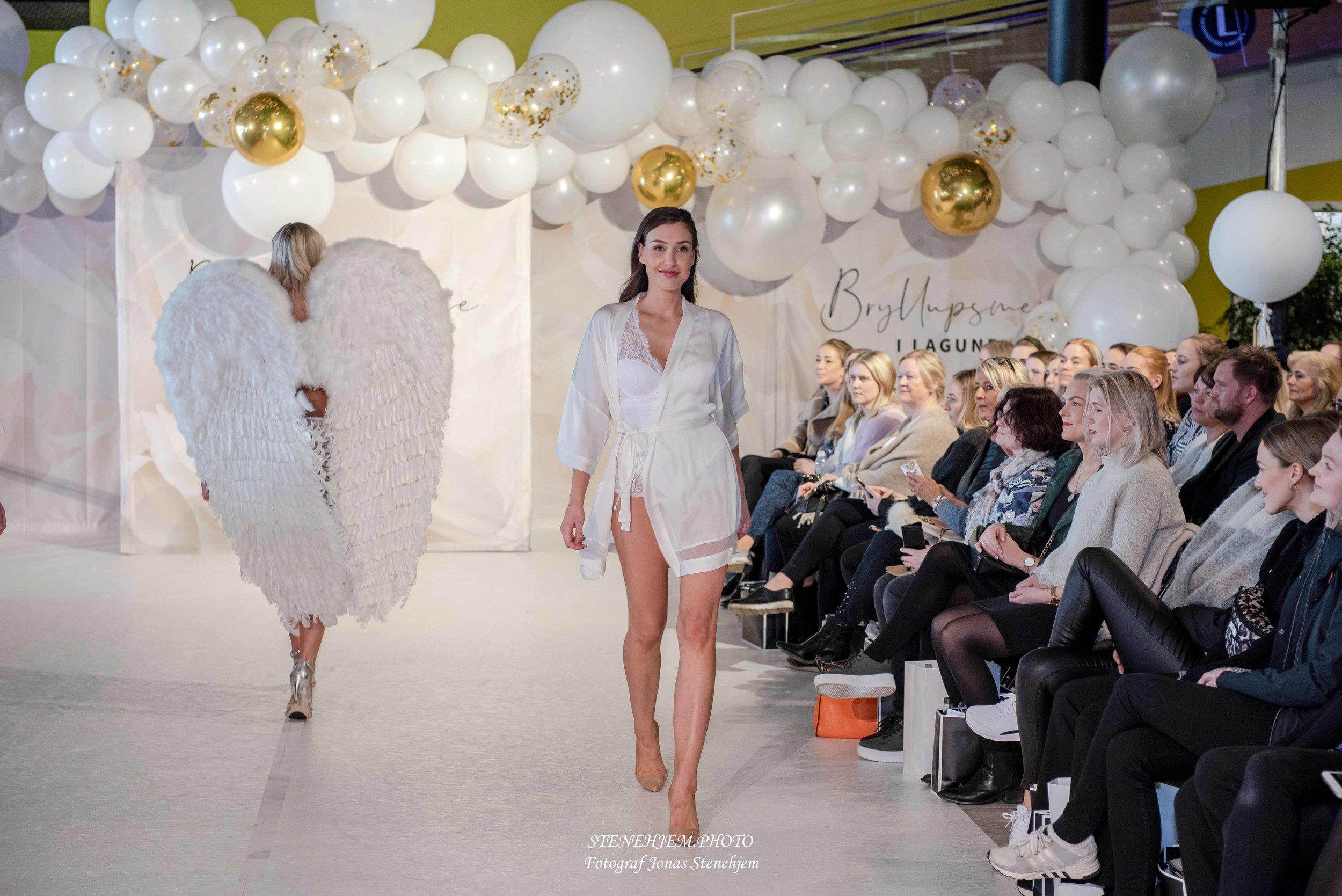 Bryllupsmesse_Lagunen_mittaltweddingfair__054.jpg