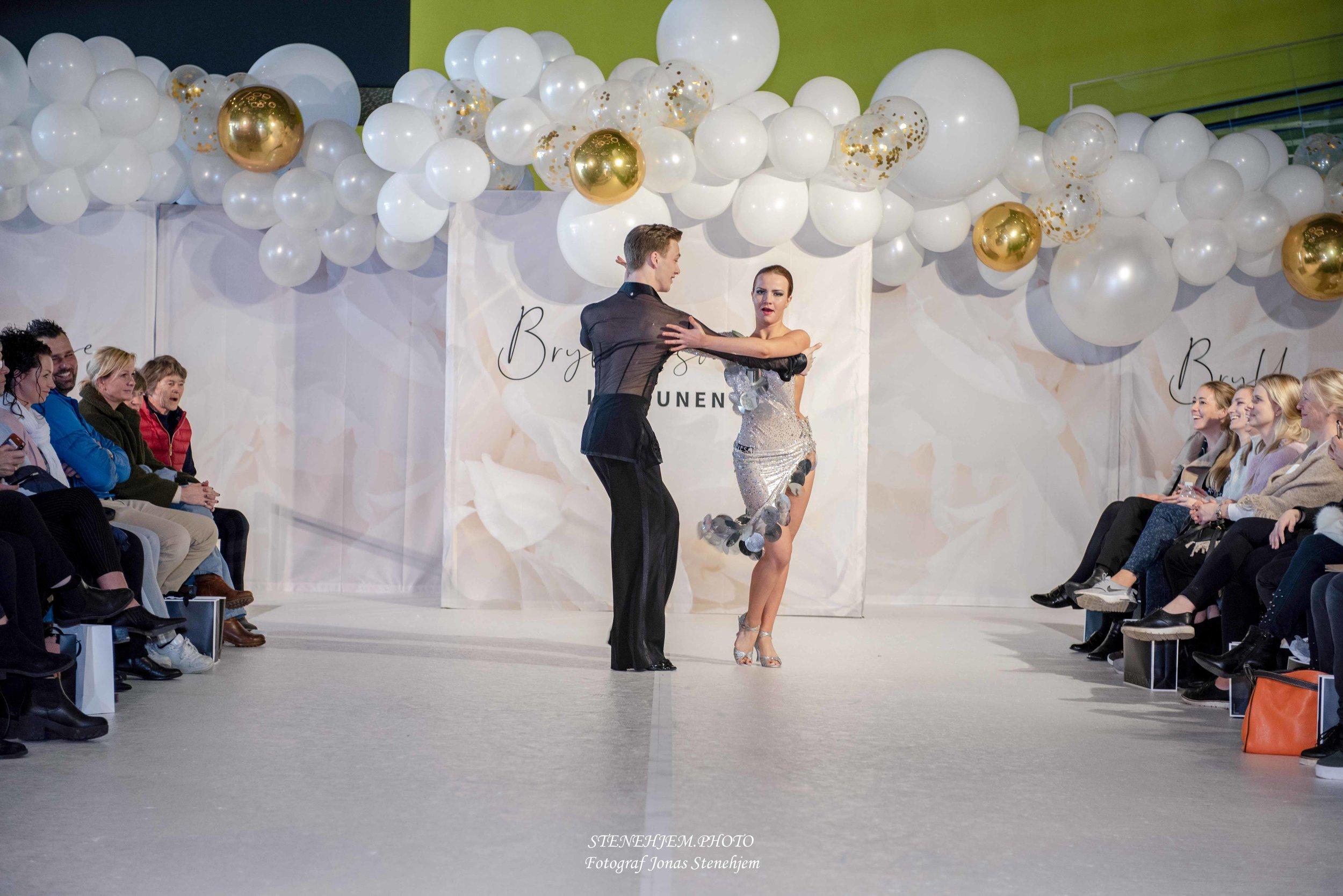 Bryllupsmesse_Lagunen_mittaltweddingfair__057.jpg