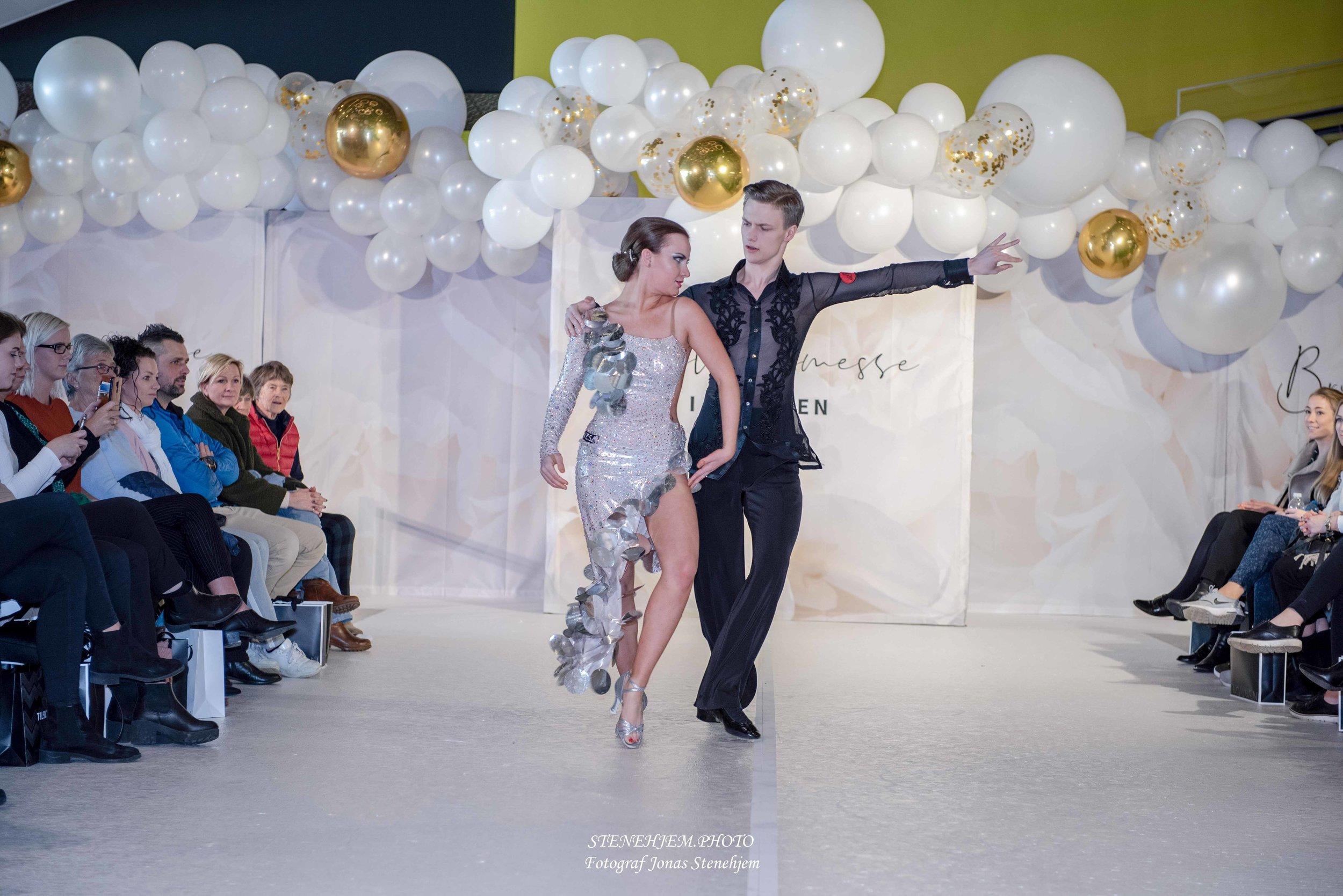Bryllupsmesse_Lagunen_mittaltweddingfair__056.jpg