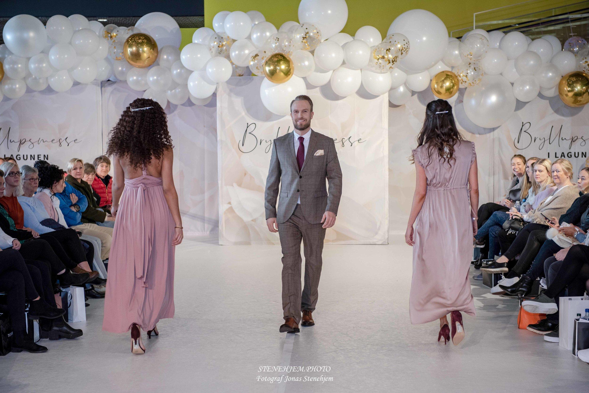 Bryllupsmesse_Lagunen_mittaltweddingfair__063.jpg