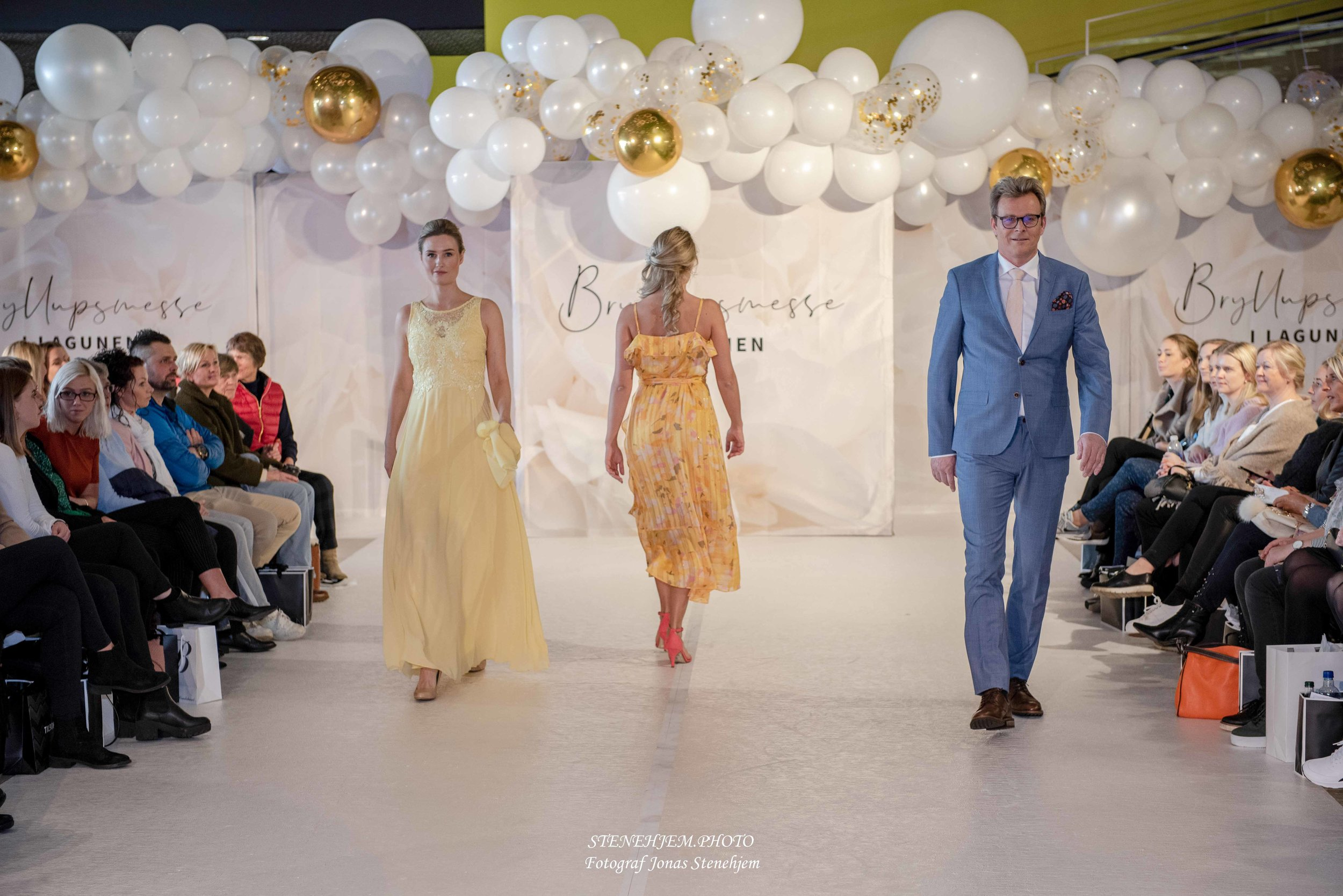 Bryllupsmesse_Lagunen_mittaltweddingfair__066.jpg