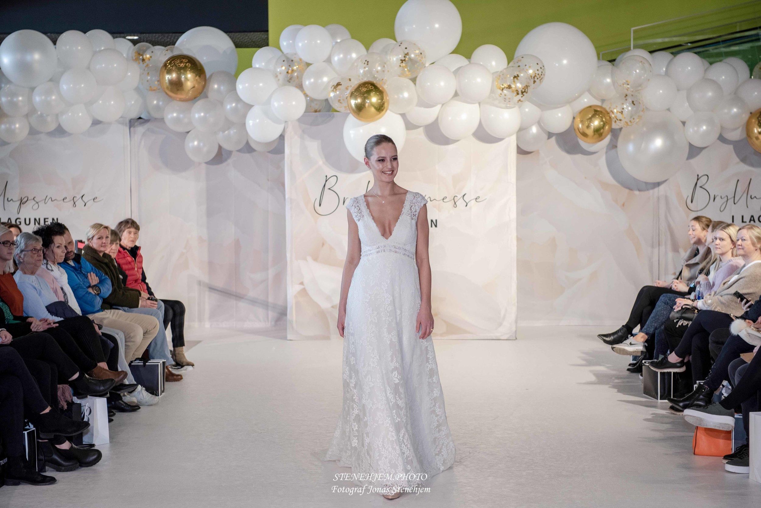 Bryllupsmesse_Lagunen_mittaltweddingfair__070.jpg