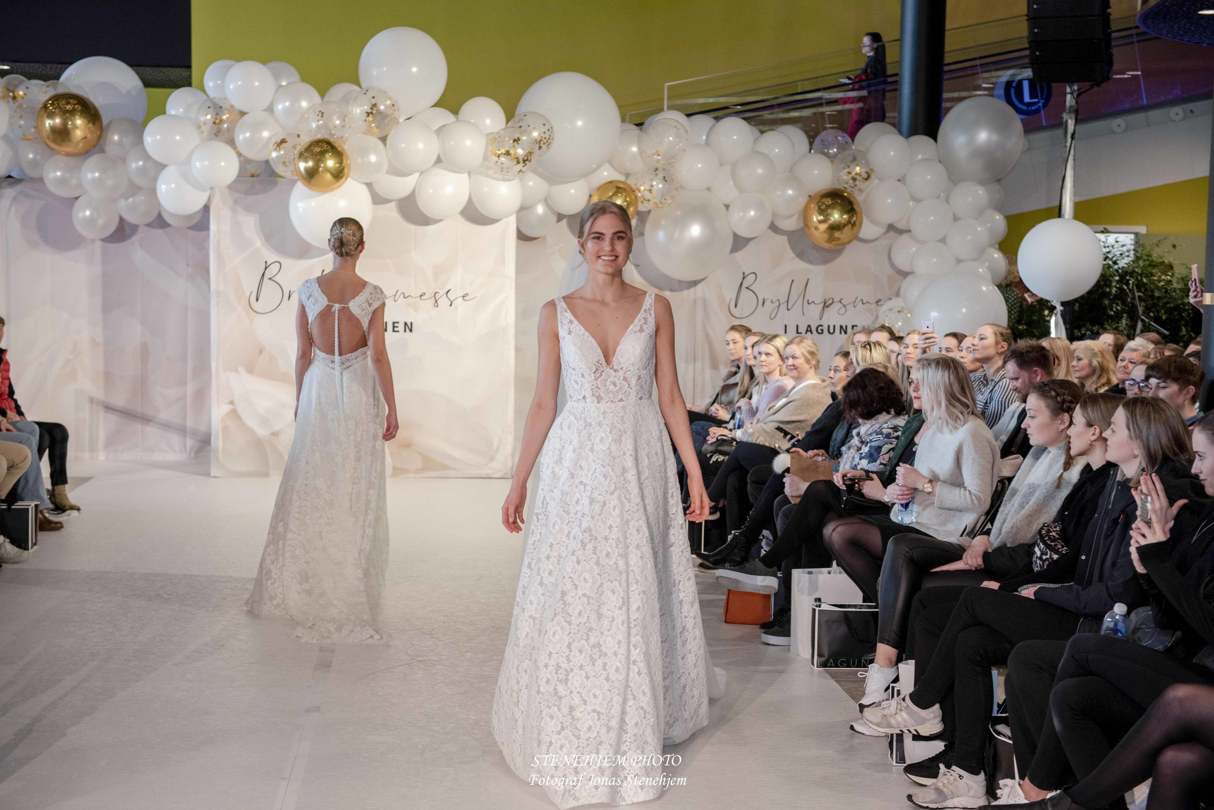 Bryllupsmesse_Lagunen_mittaltweddingfair__071.jpg