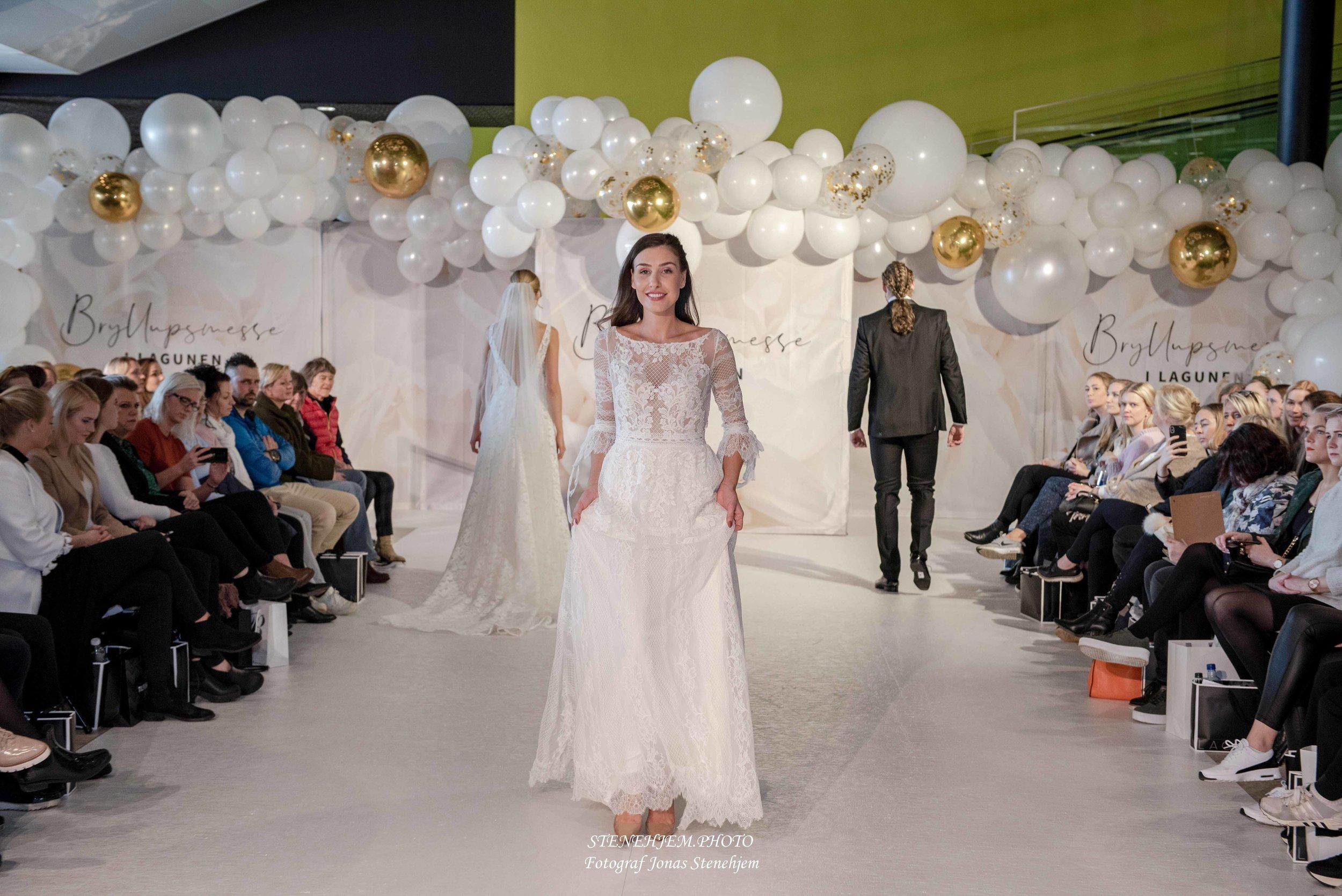 Bryllupsmesse_Lagunen_mittaltweddingfair__072.jpg