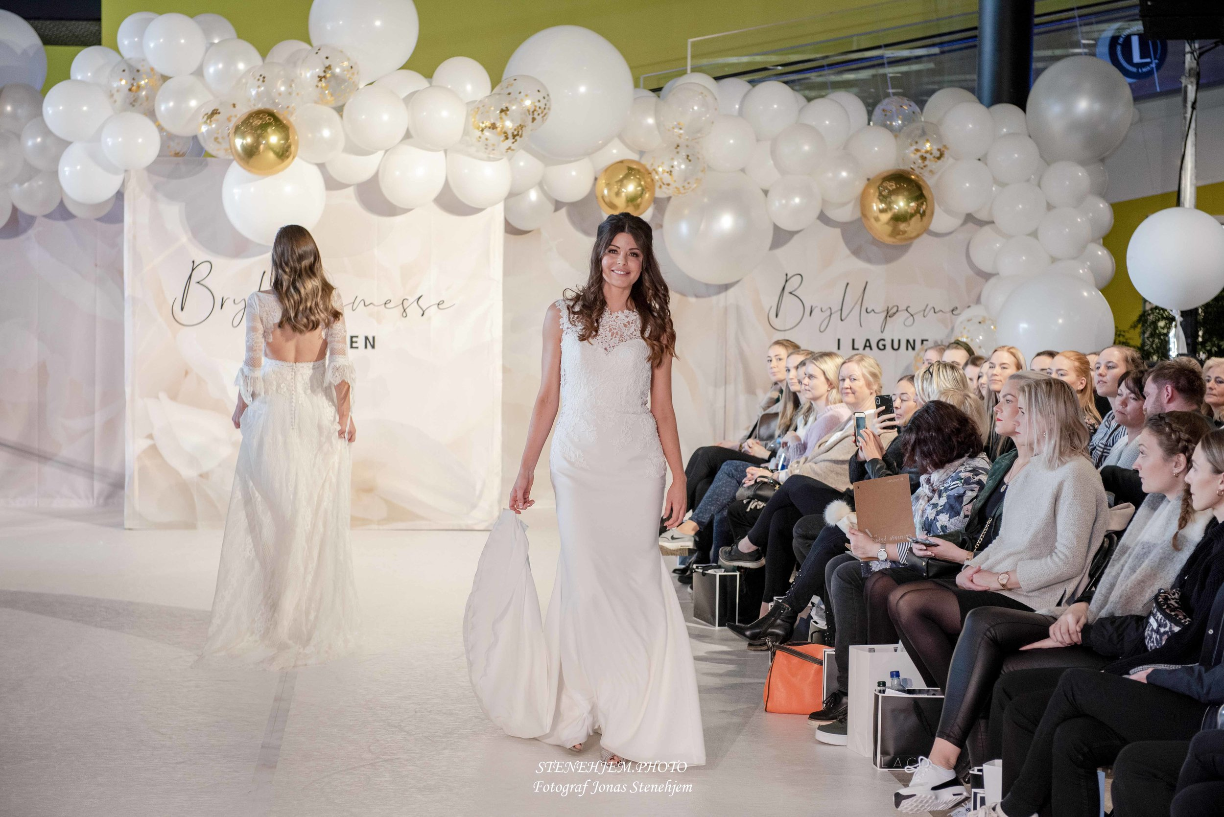 Bryllupsmesse_Lagunen_mittaltweddingfair__073.jpg