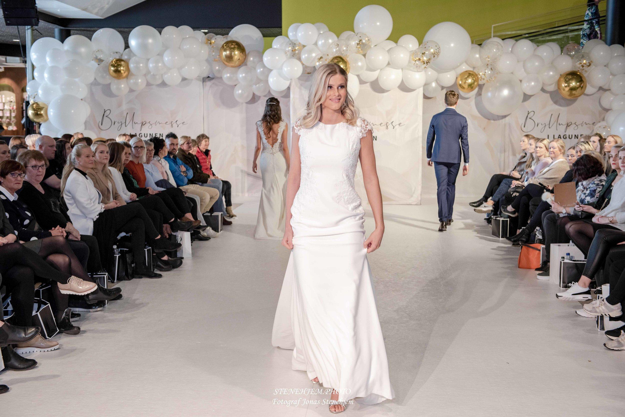 Bryllupsmesse_Lagunen_mittaltweddingfair__074.jpg