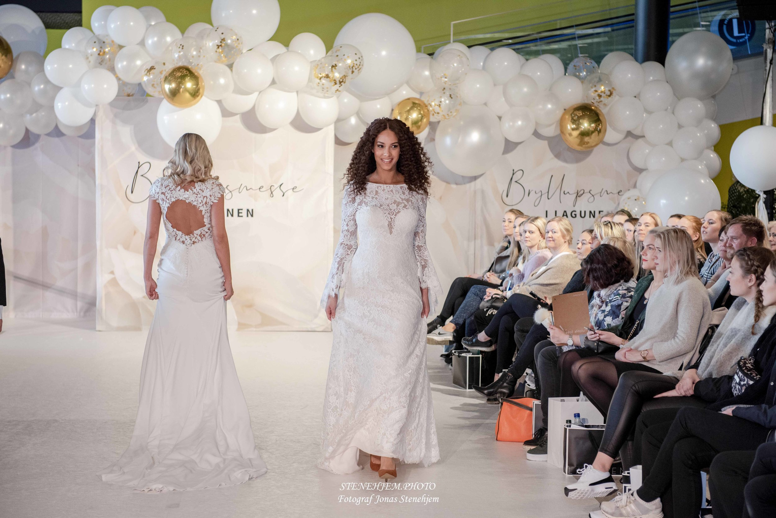Bryllupsmesse_Lagunen_mittaltweddingfair__075.jpg