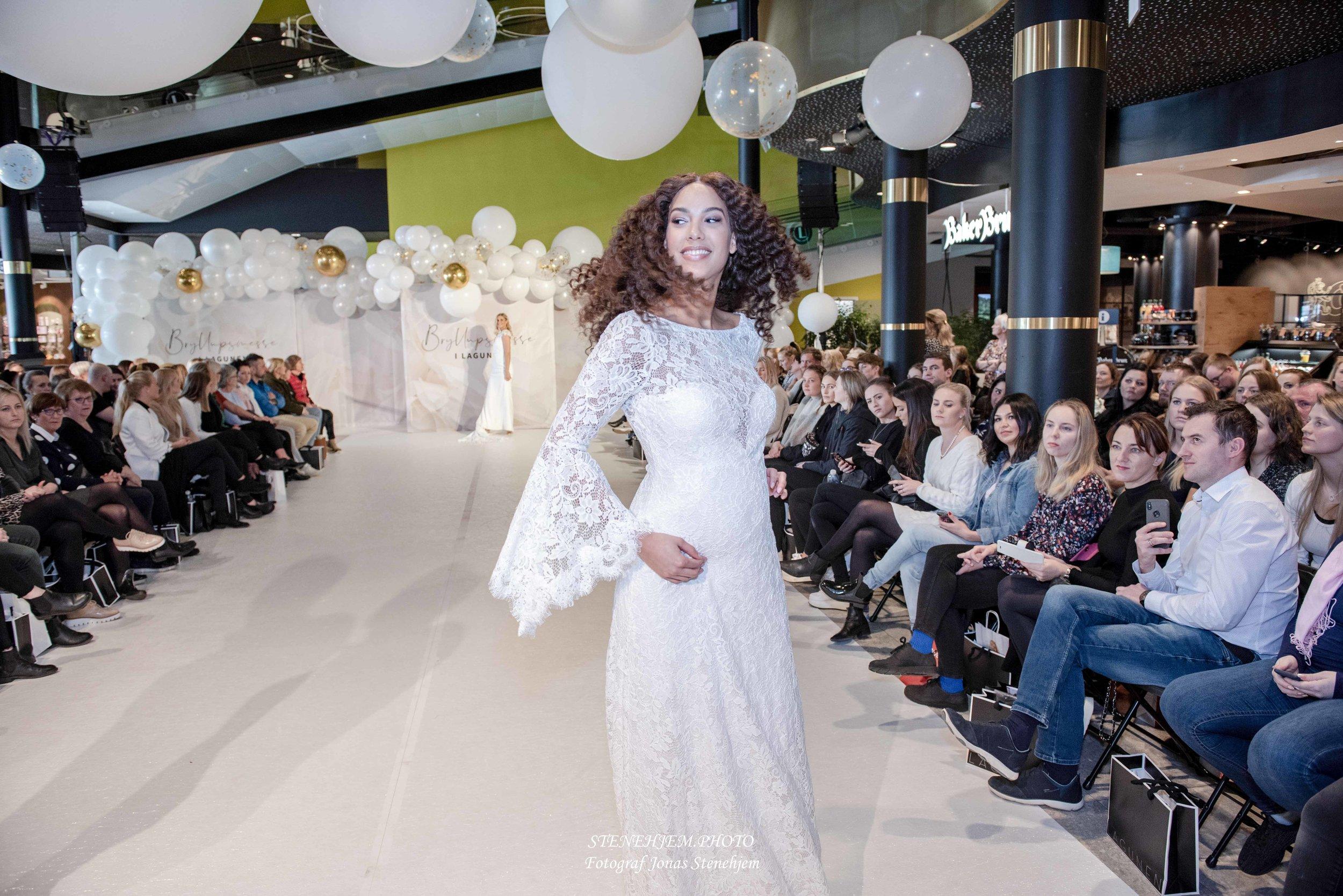 Bryllupsmesse_Lagunen_mittaltweddingfair__076.jpg