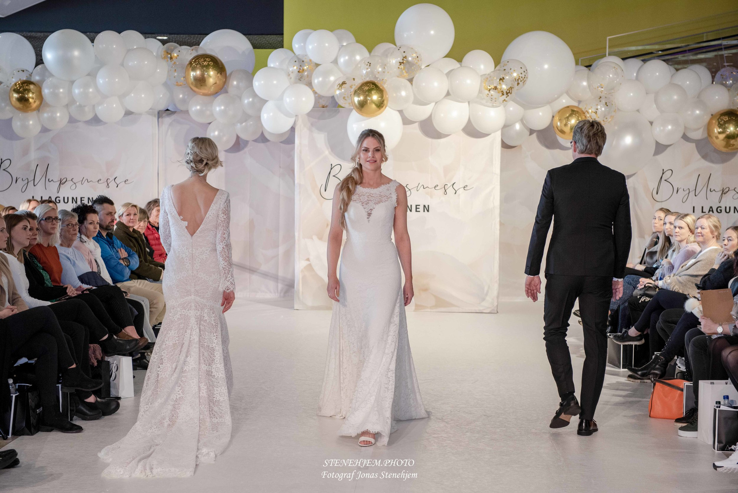 Bryllupsmesse_Lagunen_mittaltweddingfair__079.jpg