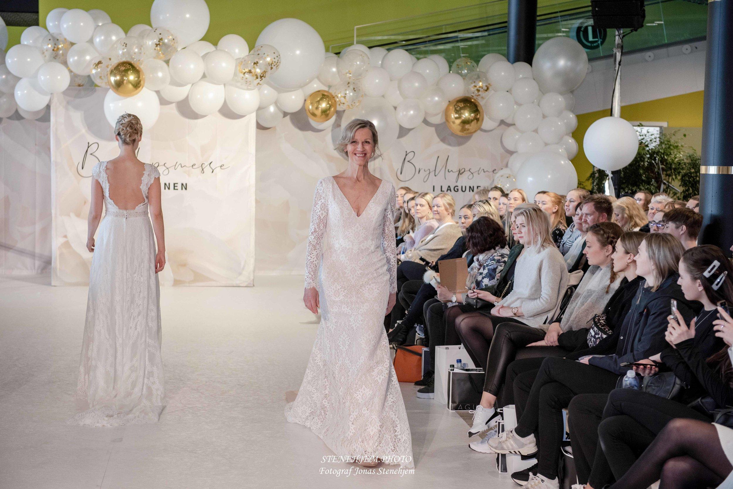 Bryllupsmesse_Lagunen_mittaltweddingfair__078.jpg