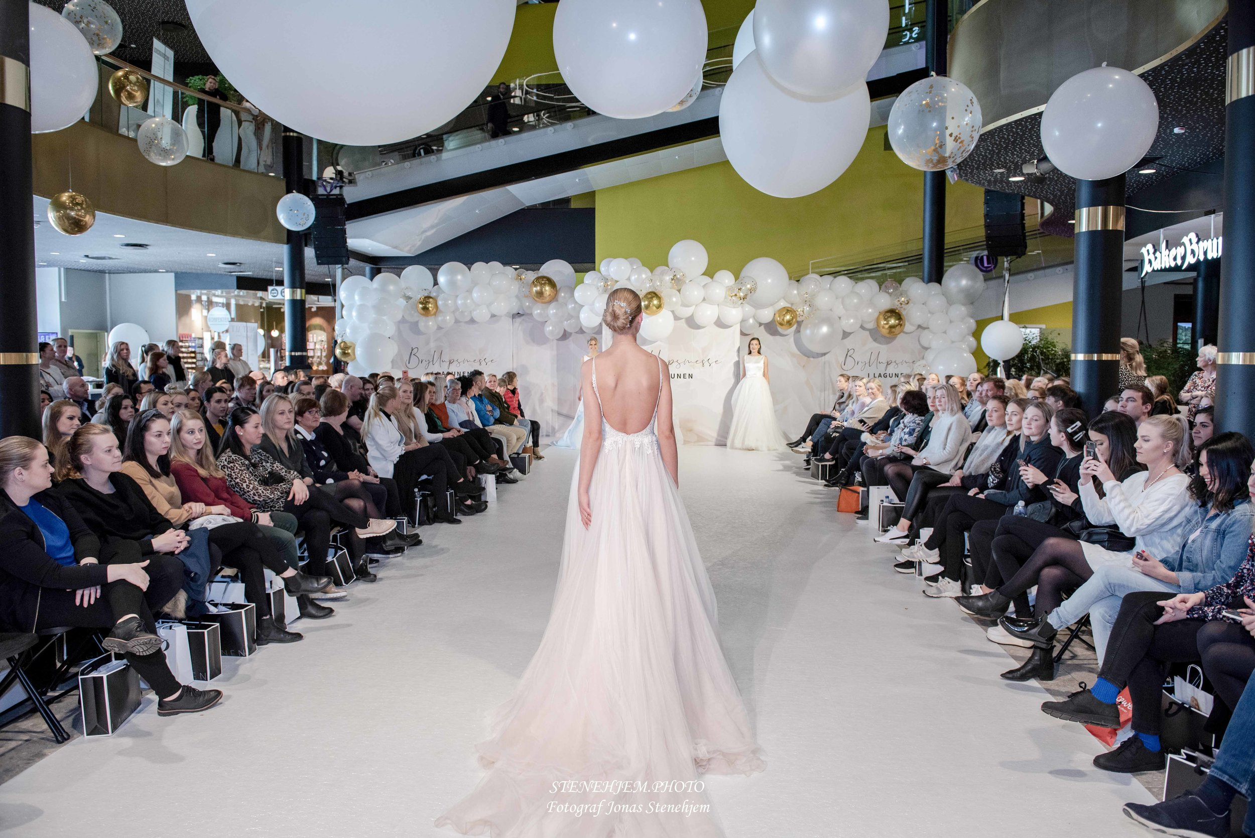 Bryllupsmesse_Lagunen_mittaltweddingfair__083.jpg