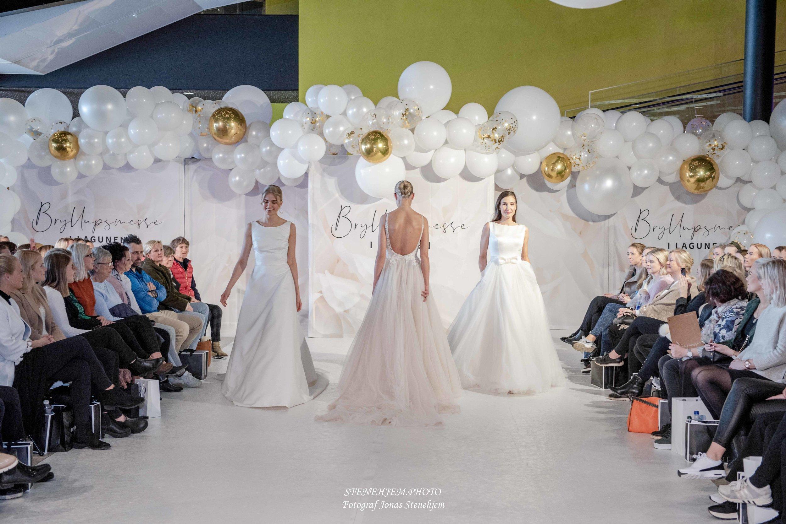 Bryllupsmesse_Lagunen_mittaltweddingfair__084.jpg