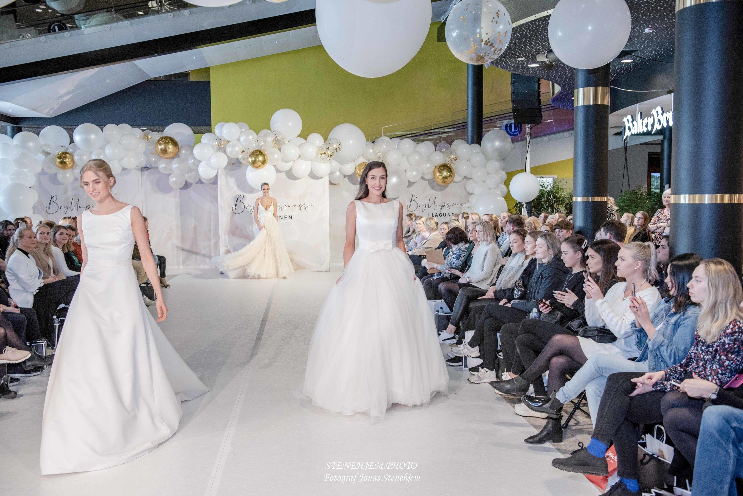 Bryllupsmesse_Lagunen_mittaltweddingfair__085.jpg