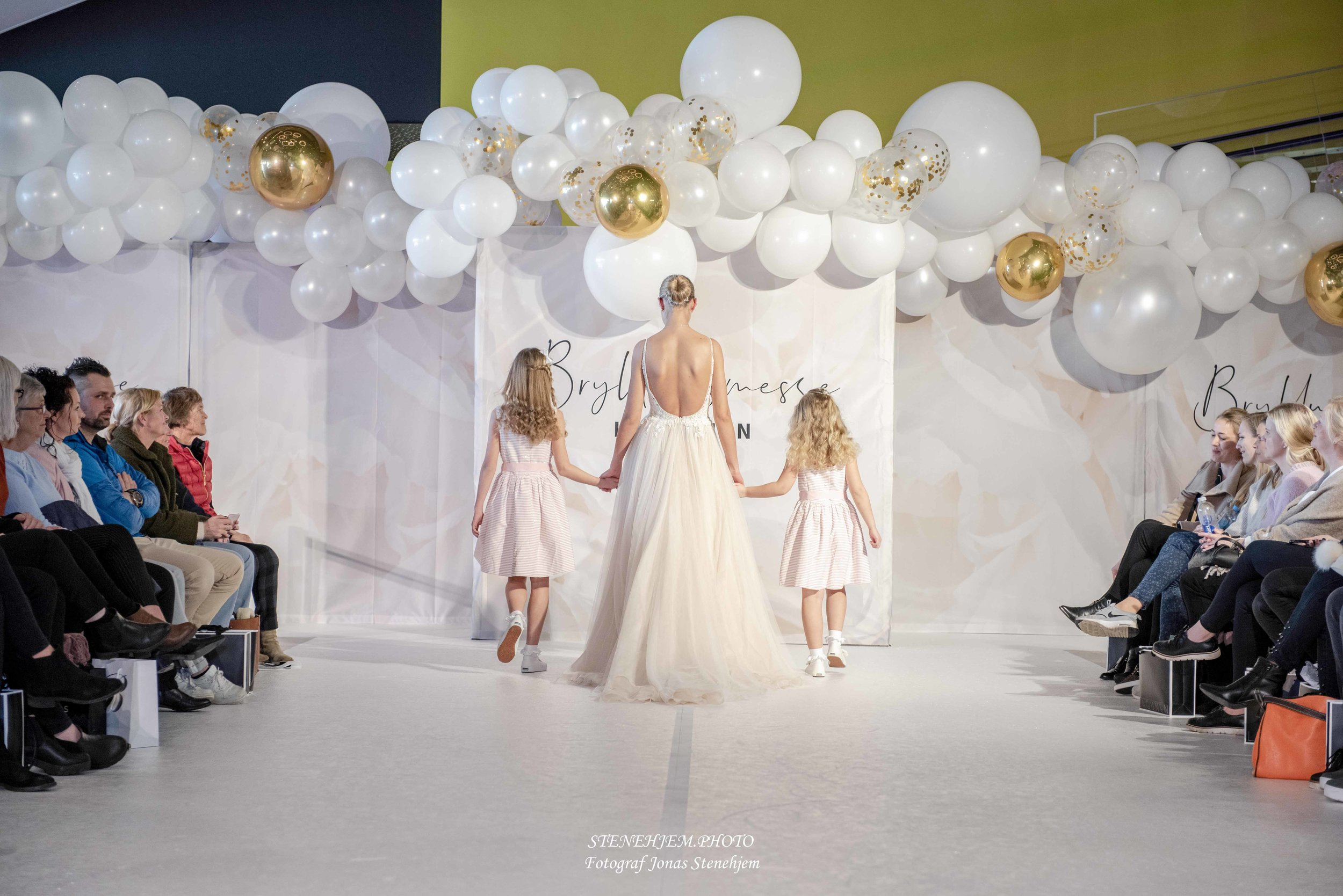 Bryllupsmesse_Lagunen_mittaltweddingfair__087.jpg