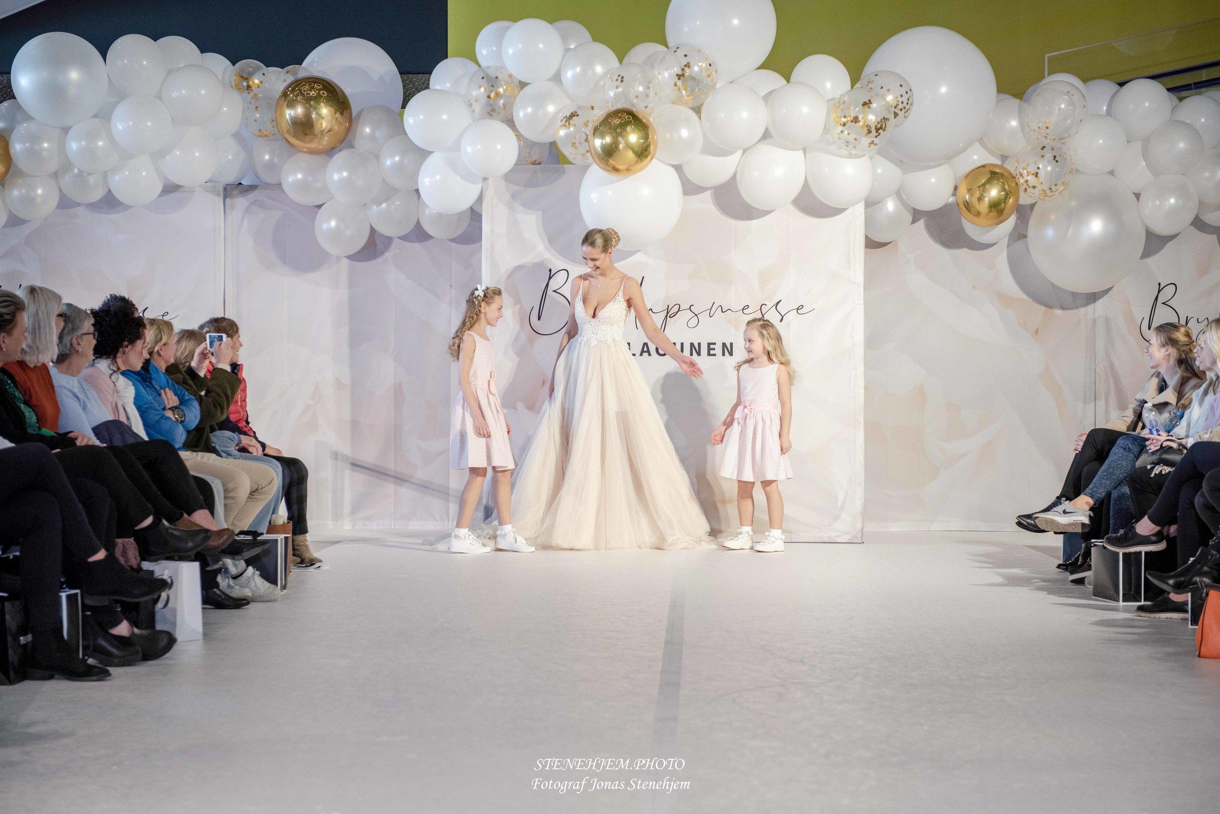 Bryllupsmesse_Lagunen_mittaltweddingfair__088.jpg