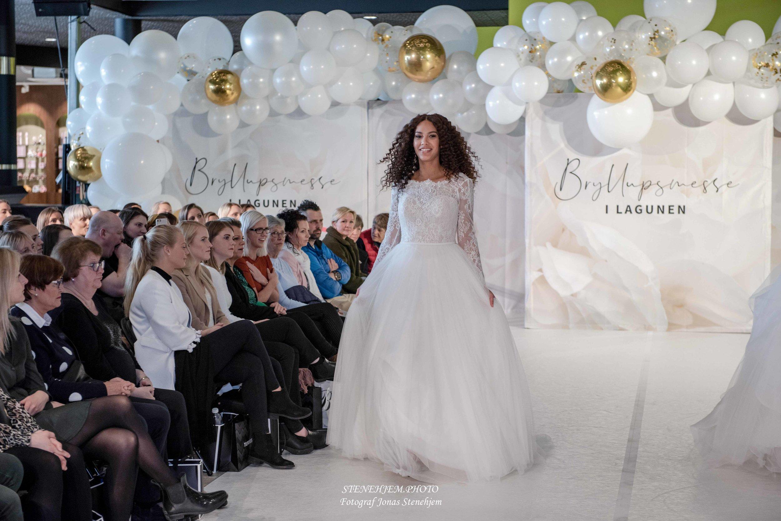 Bryllupsmesse_Lagunen_mittaltweddingfair__090.jpg