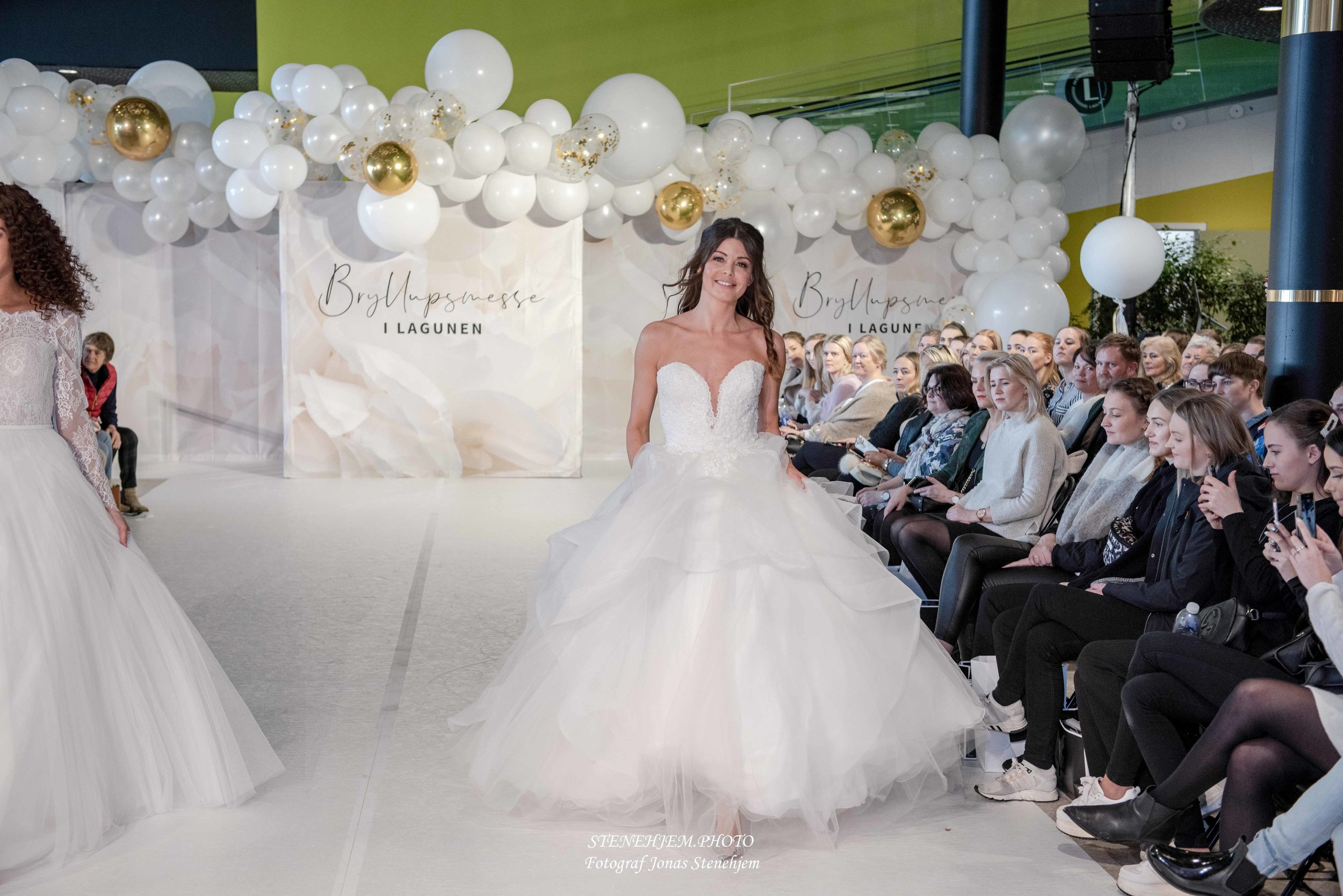 Bryllupsmesse_Lagunen_mittaltweddingfair__091.jpg
