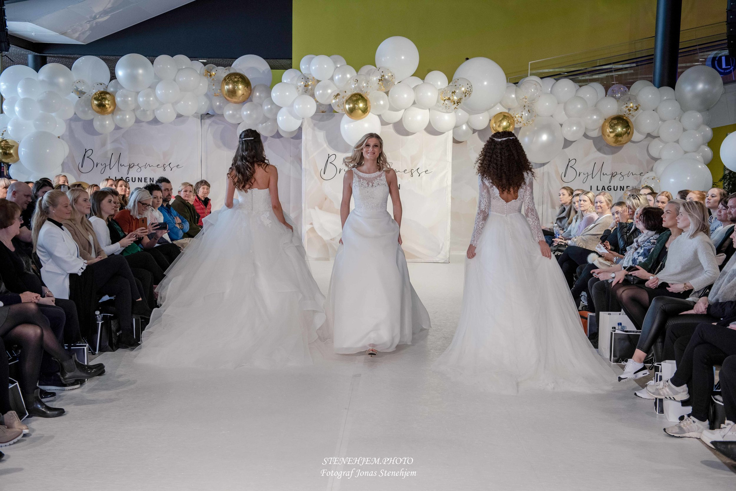 Bryllupsmesse_Lagunen_mittaltweddingfair__092.jpg