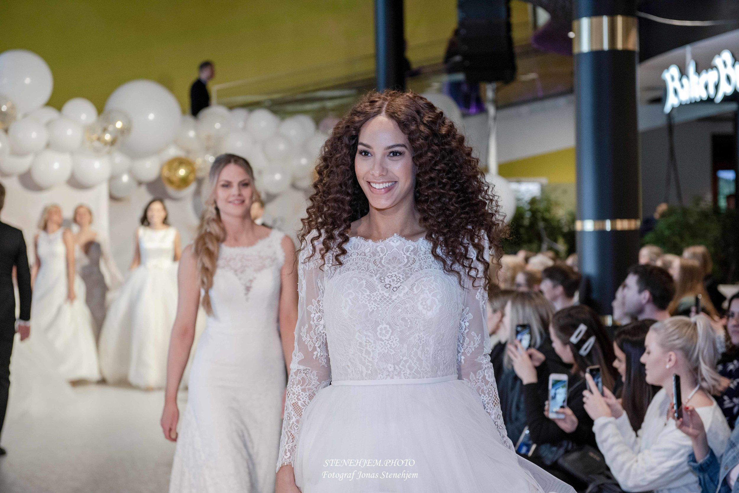 Bryllupsmesse_Lagunen_mittaltweddingfair__094.jpg
