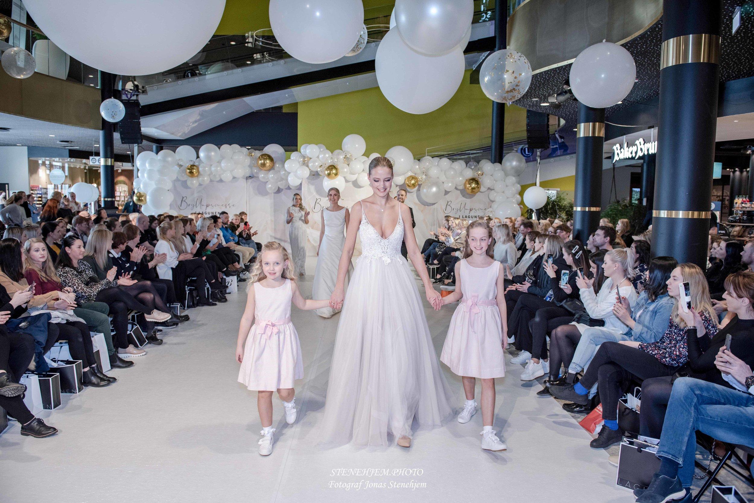 Bryllupsmesse_Lagunen_mittaltweddingfair__093.jpg